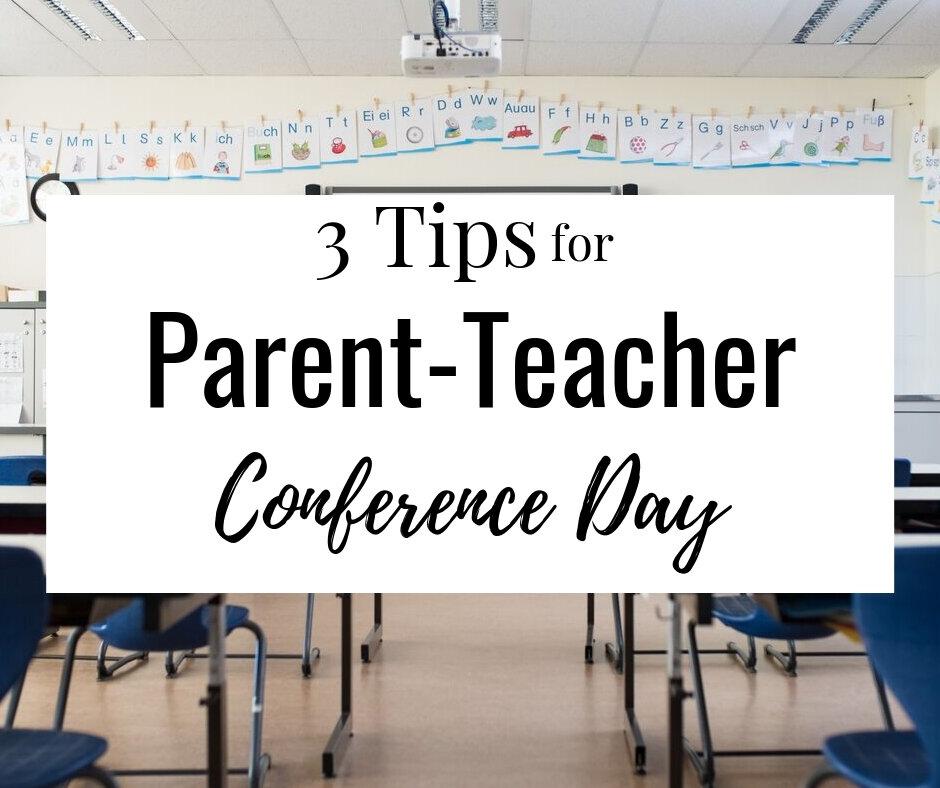 Parent-teacher conference day blog COVER.jpg