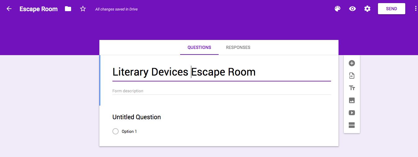 Google Forms pic2.png
