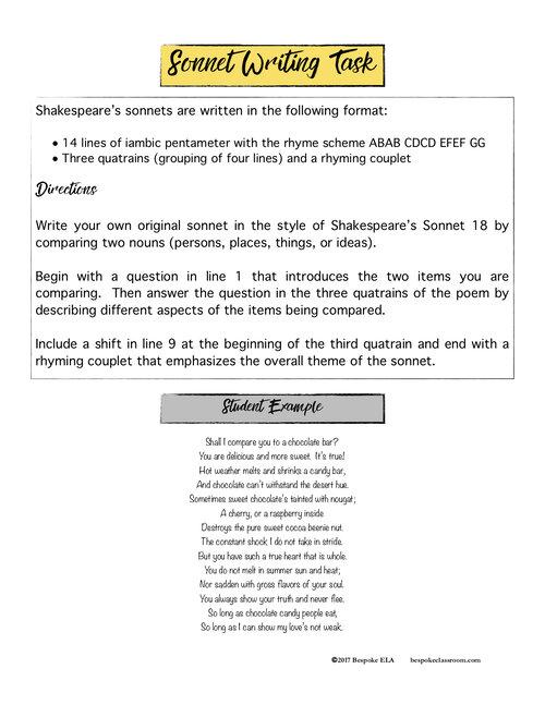ShakespearesSonnet18PoetryCloseReadingAnalysisFREEBIE2.jpg