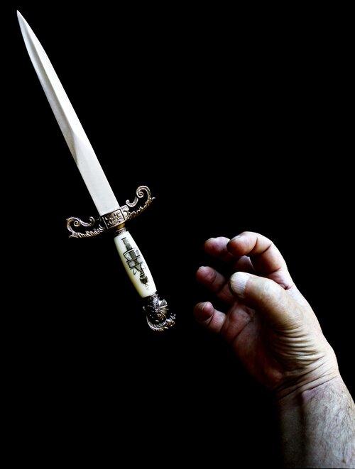 macbeth dagger.jpeg