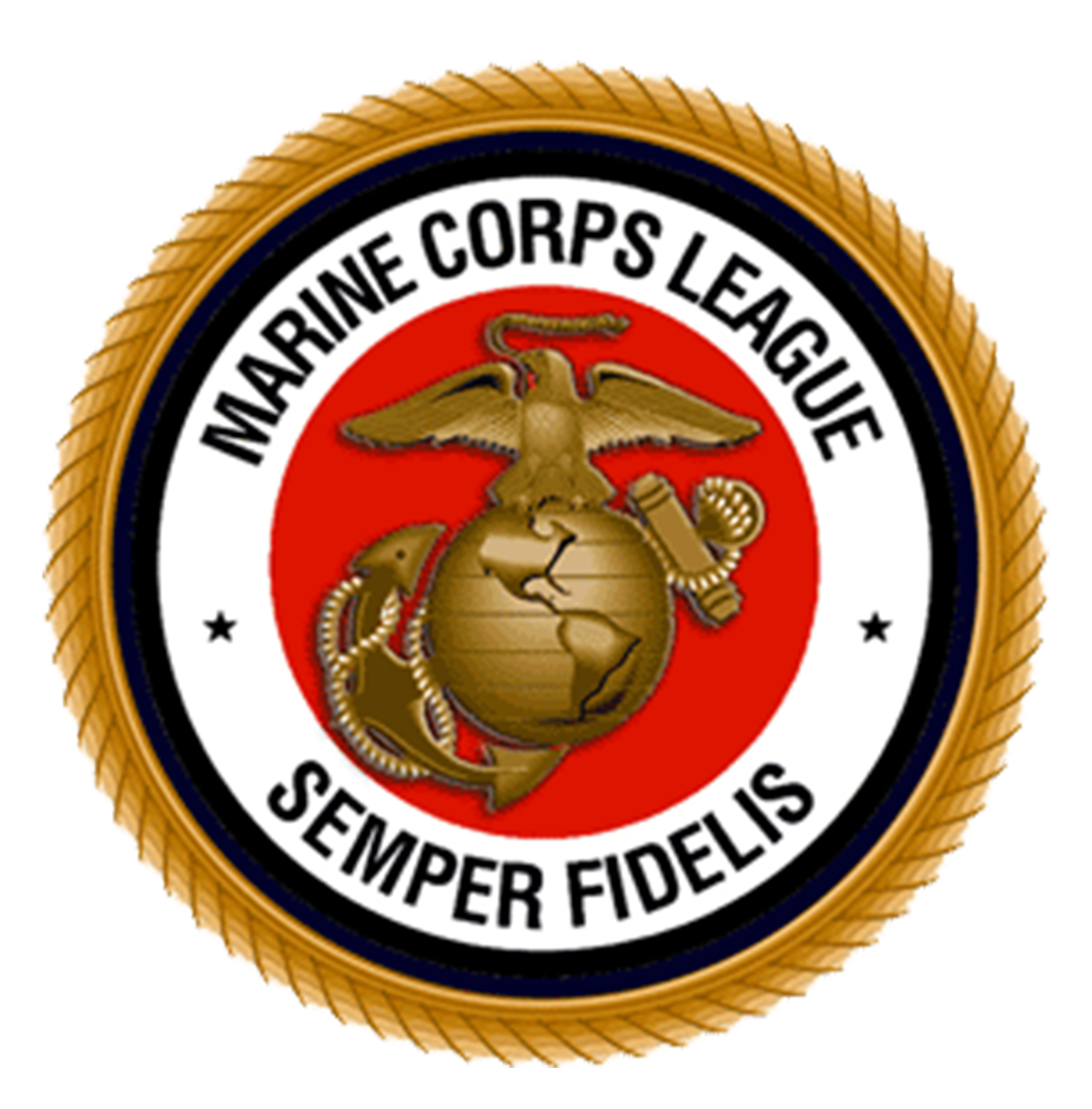 Marine-Corps-Asheville.png