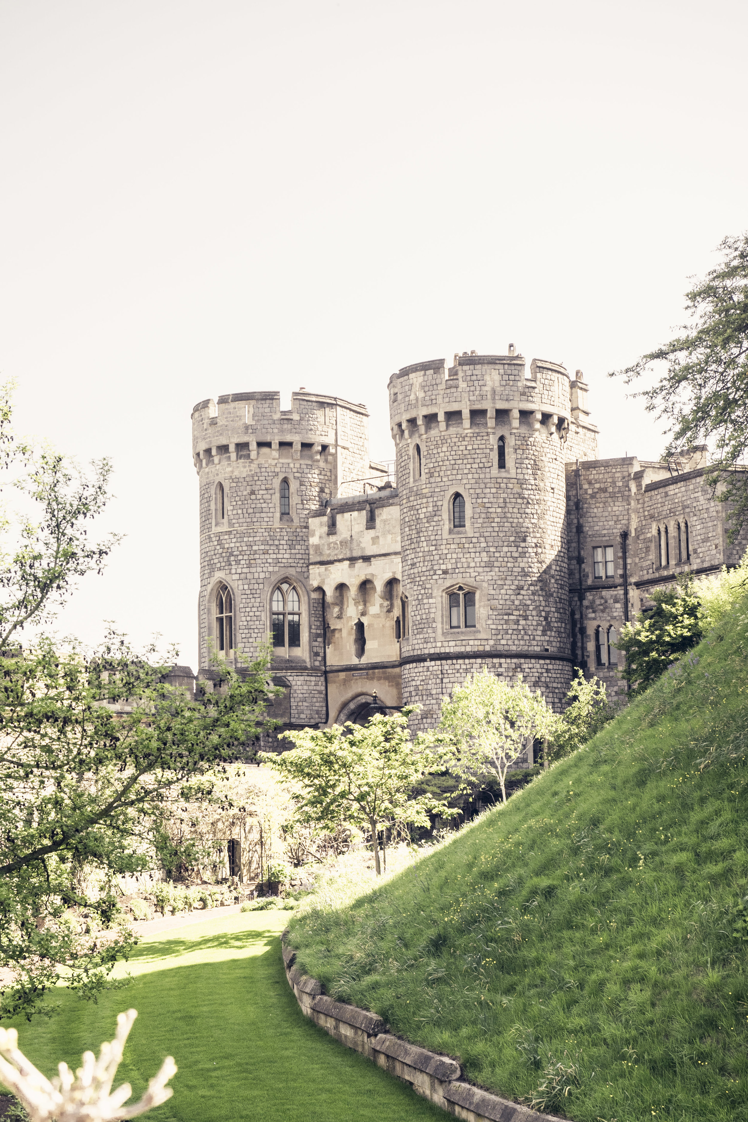 Windsor Day Out  (1 of 27).jpg