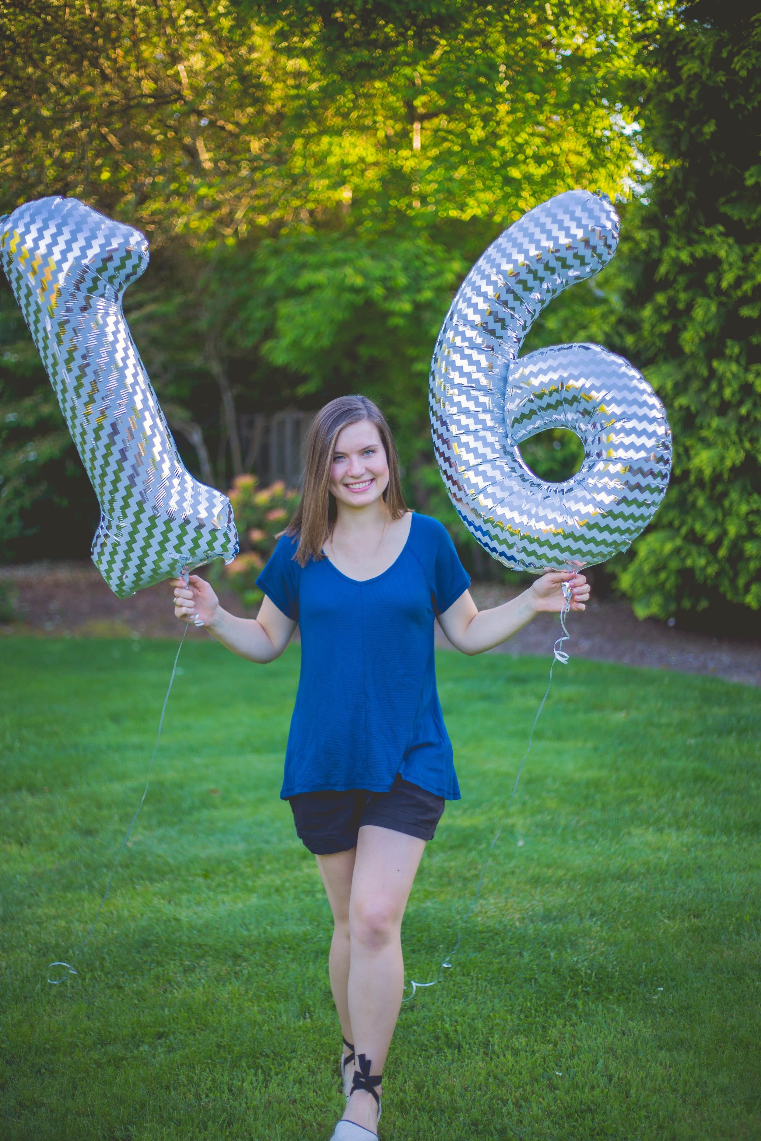 Anne Graduation Pictures-81.jpg