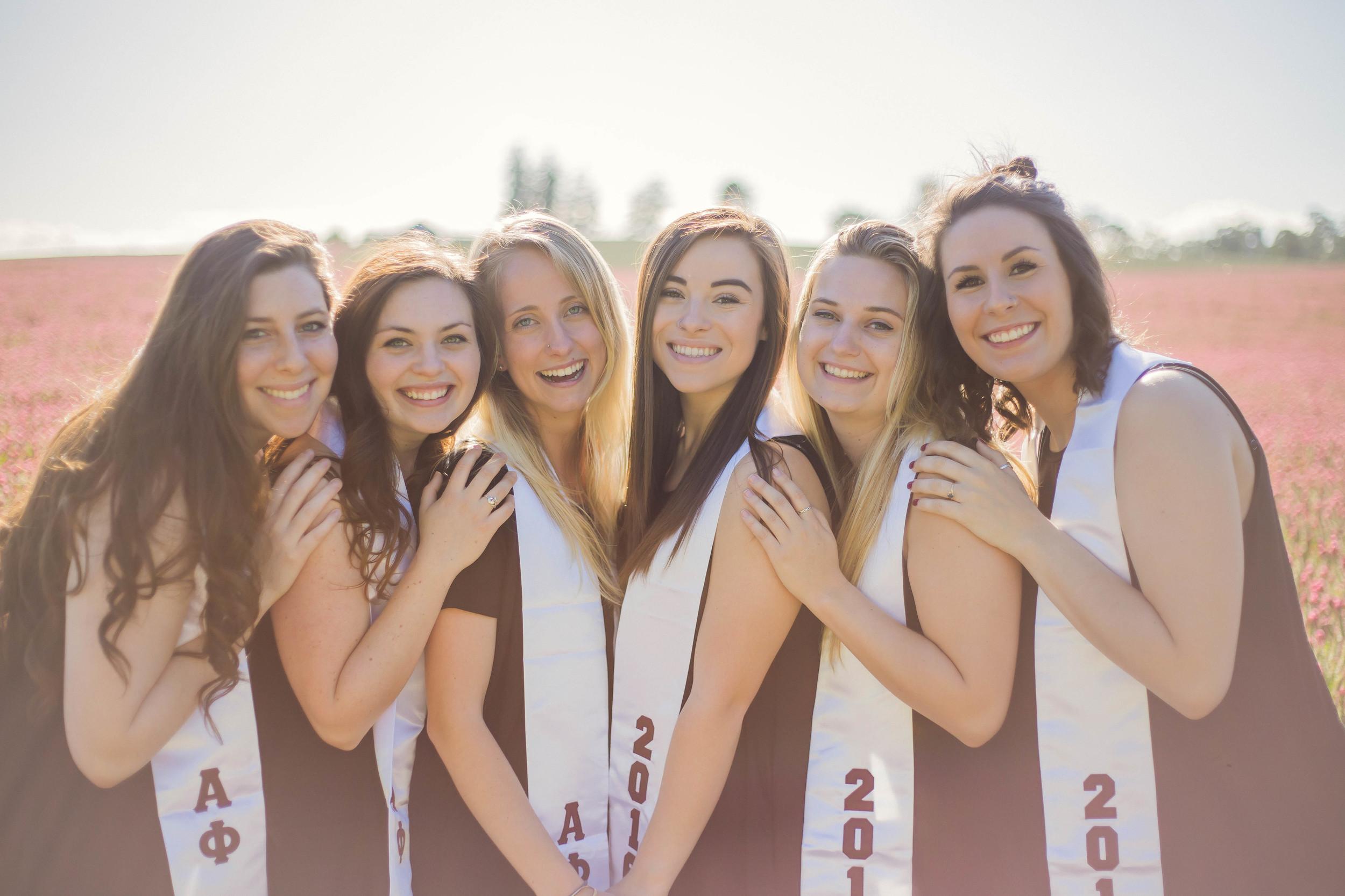 Group Graduation Photos-16.jpg