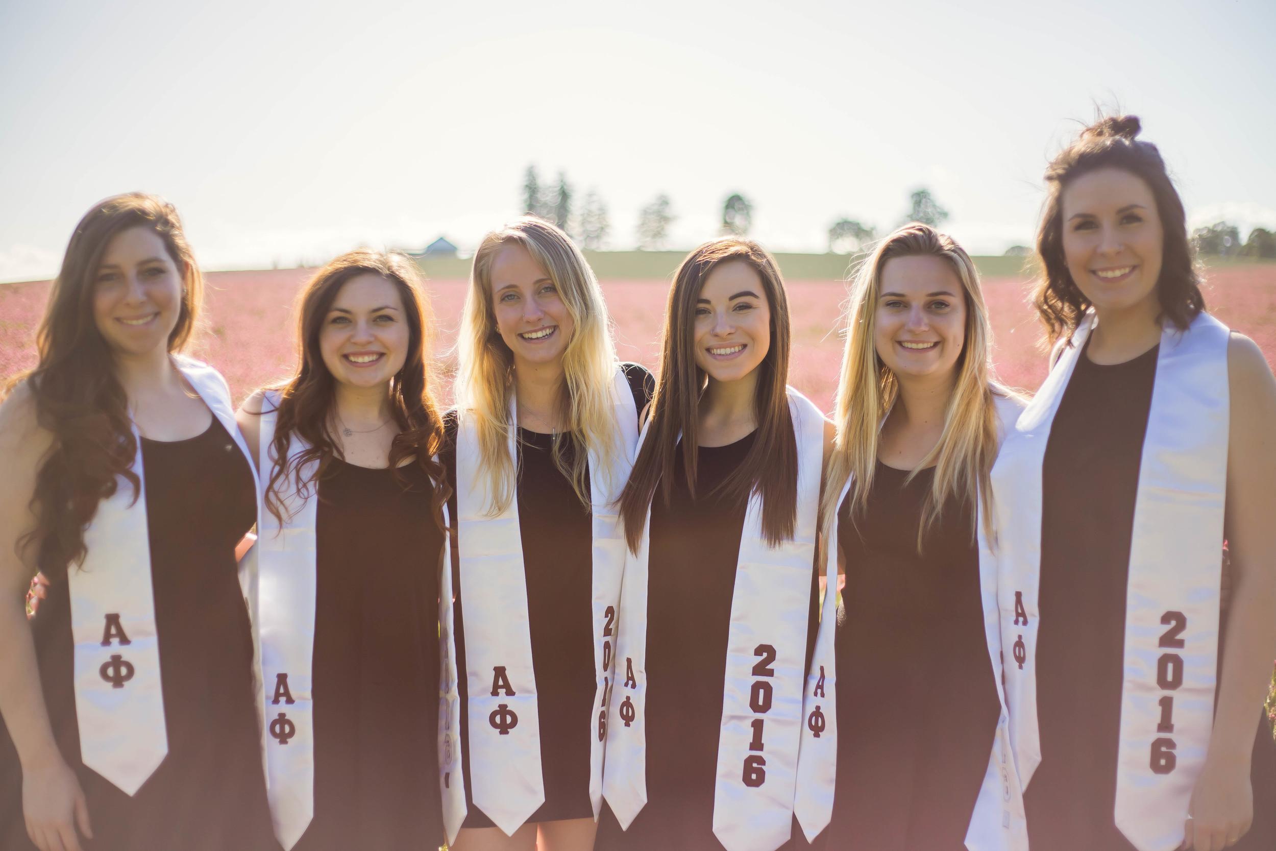 Group Graduation Photos-13.jpg