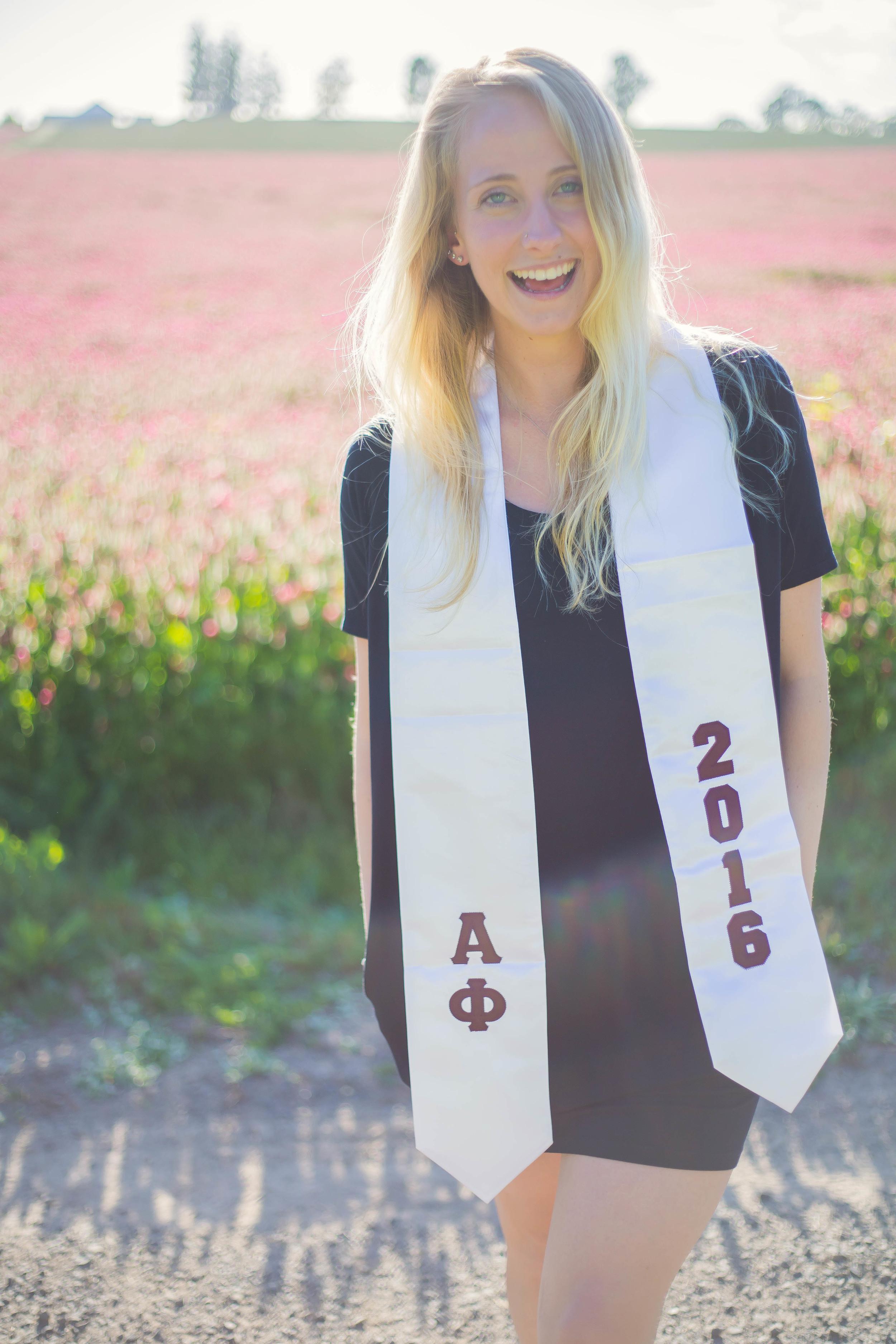 Group Graduation Photos-41.jpg