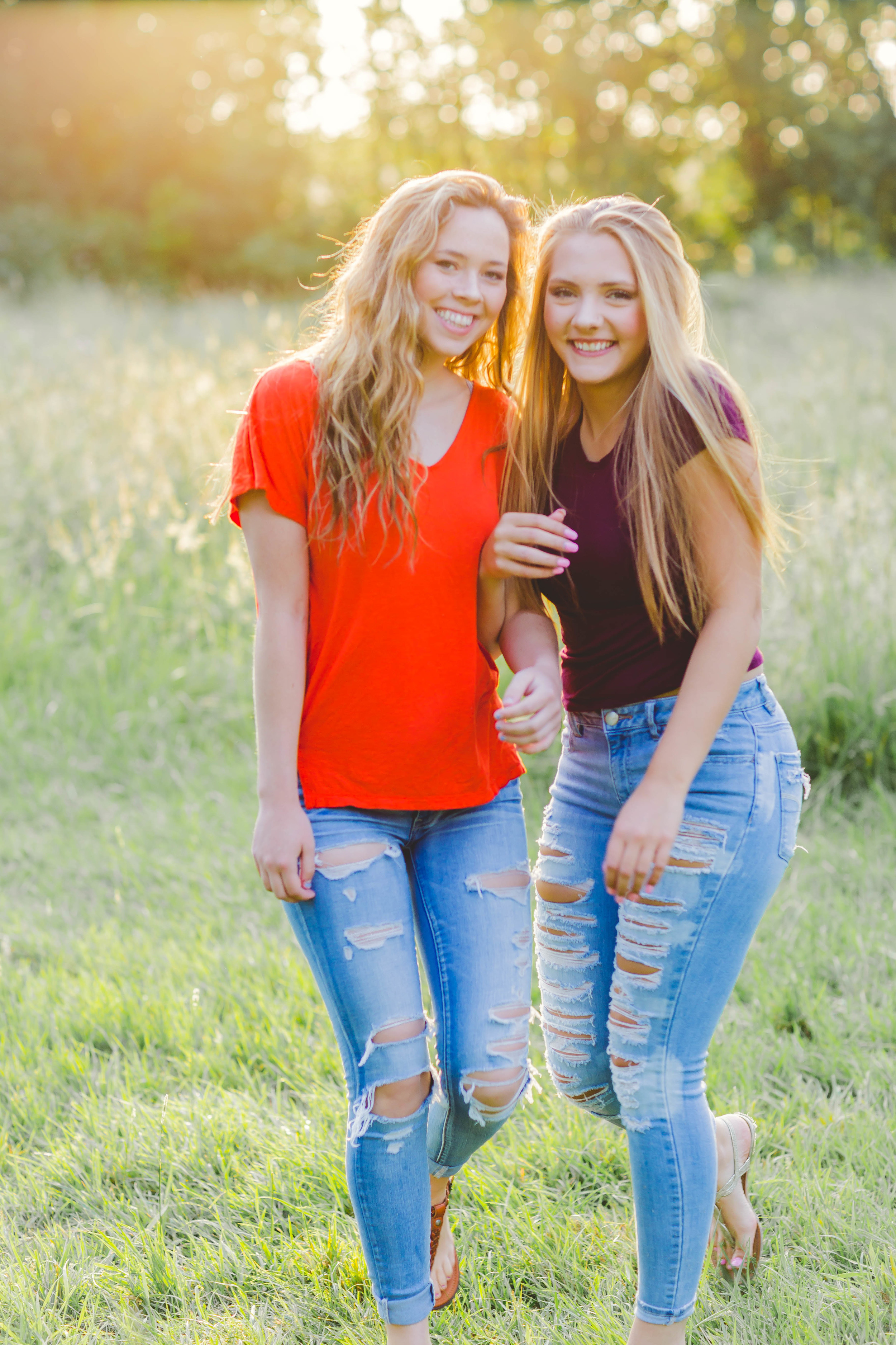 Newberg Oregon Senior High School Models-1.jpg