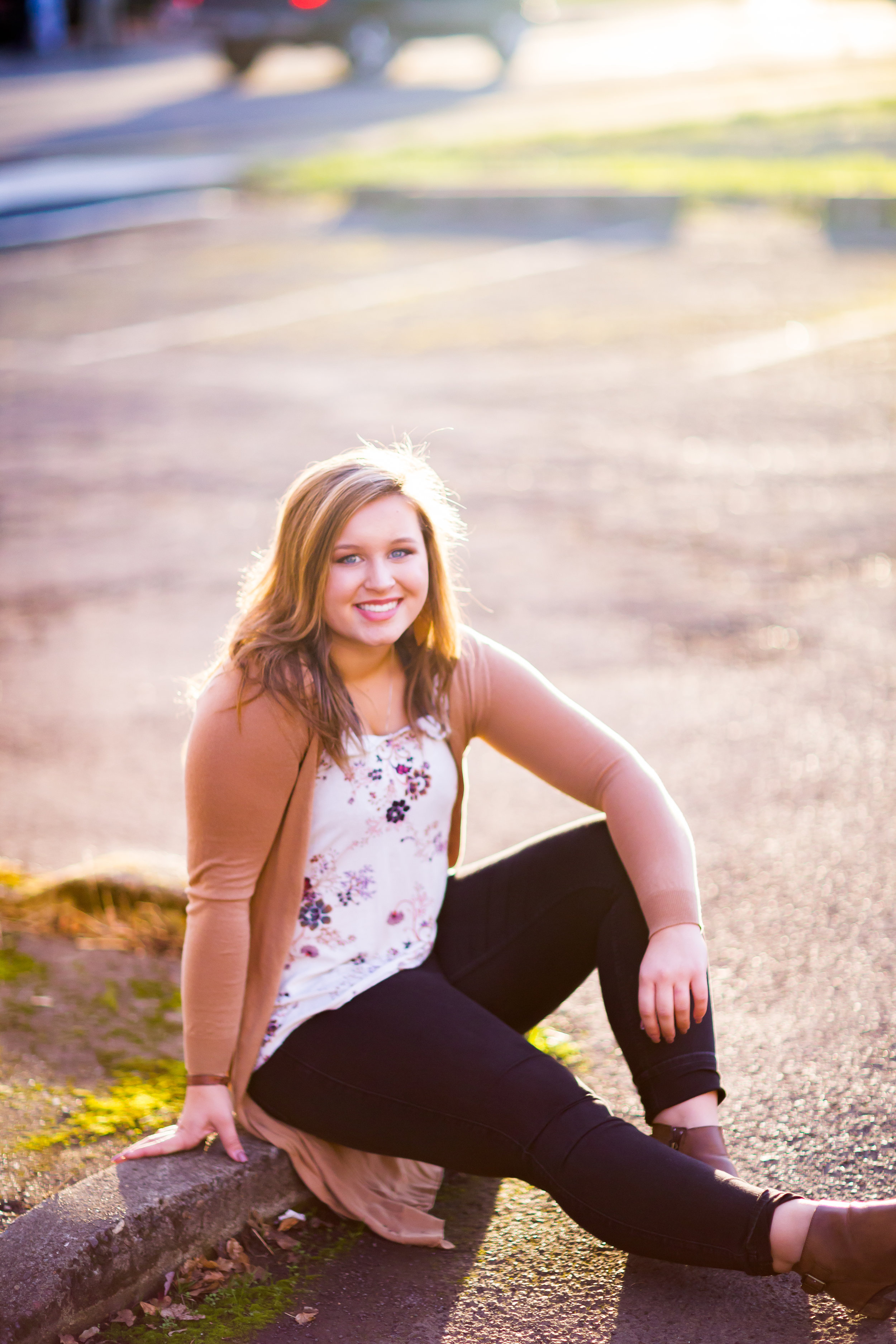Brooke Senior Session (Newberg Oregon) Class of 2017-179.jpg