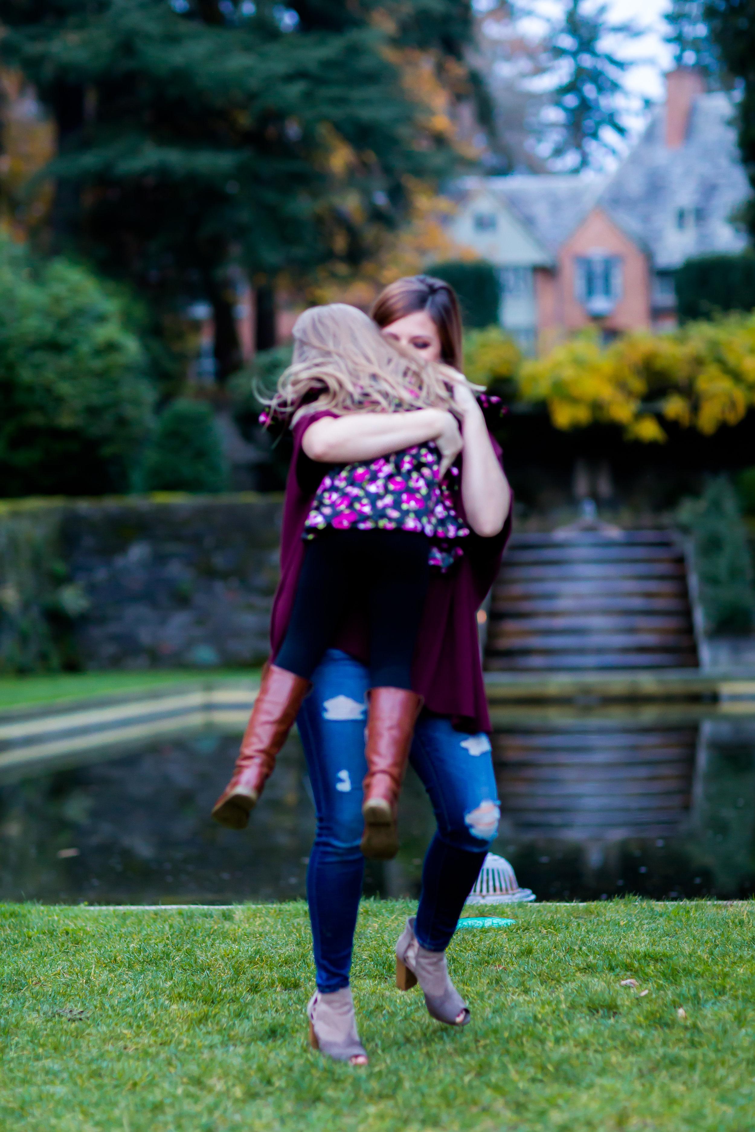 Laura and Ashlyn Family Photos (Portland Oregon 2016)-127.jpg