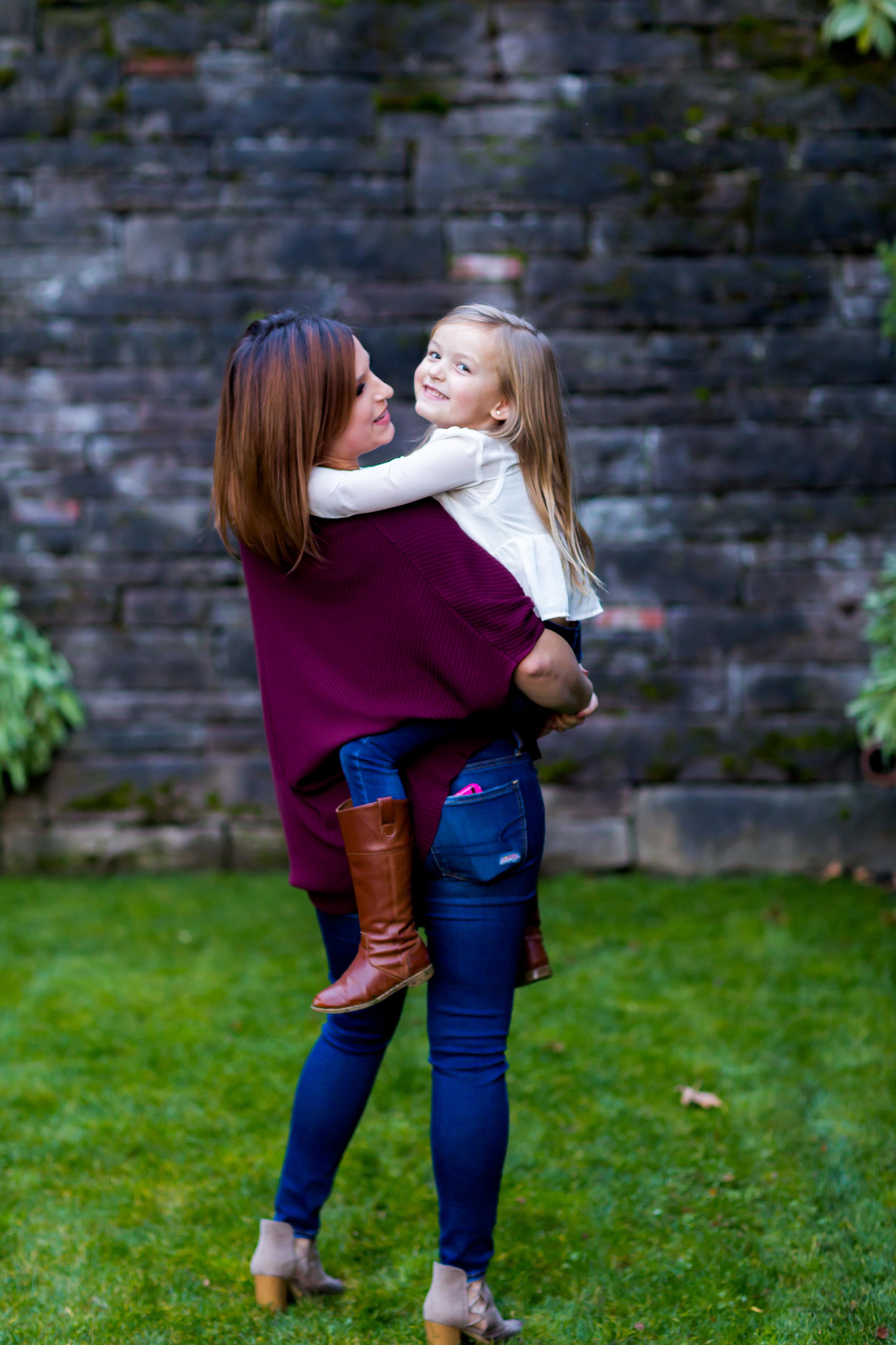 Laura and Ashlyn Family Photos (Portland Oregon 2016)-53.jpg