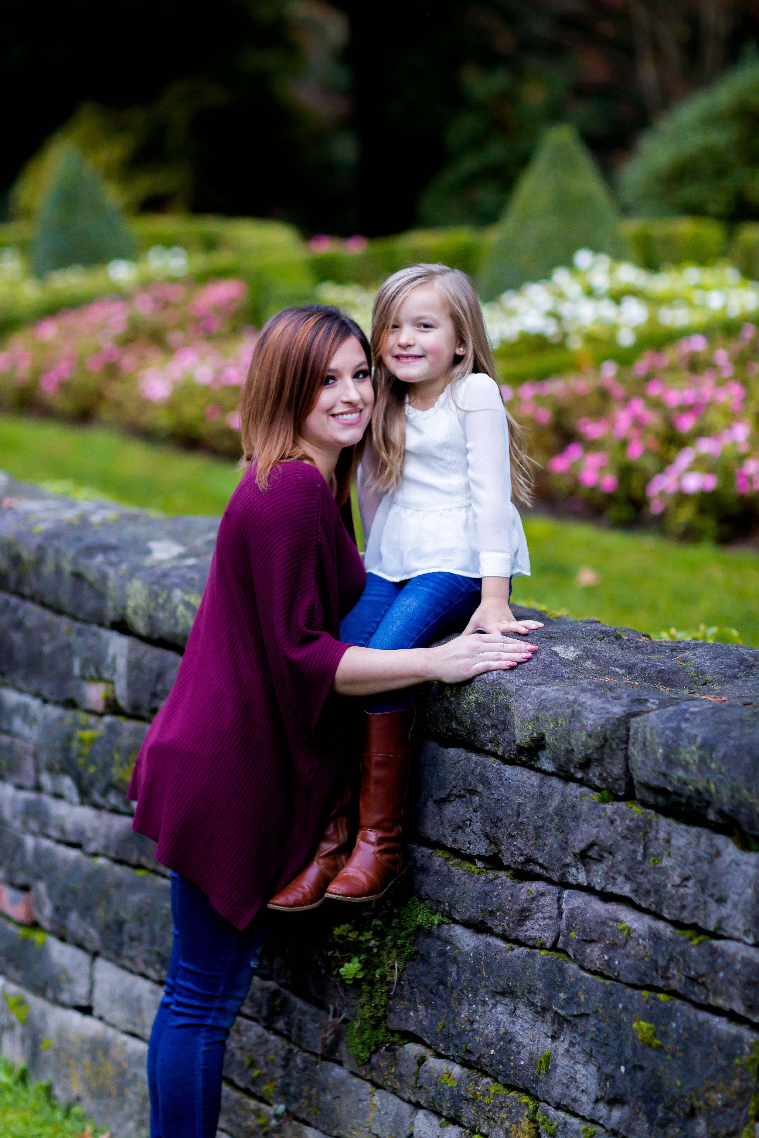 Laura and Ashlyn Family Photos (Portland Oregon 2016)-45.jpg