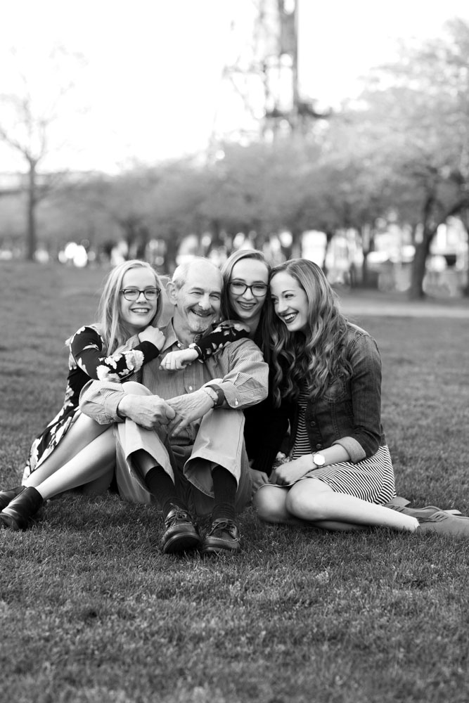 M K Family Session 2 copy.jpg