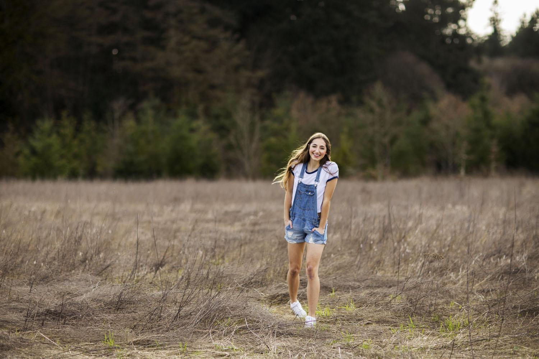 2018 Senior Models-Marketing 6.jpg