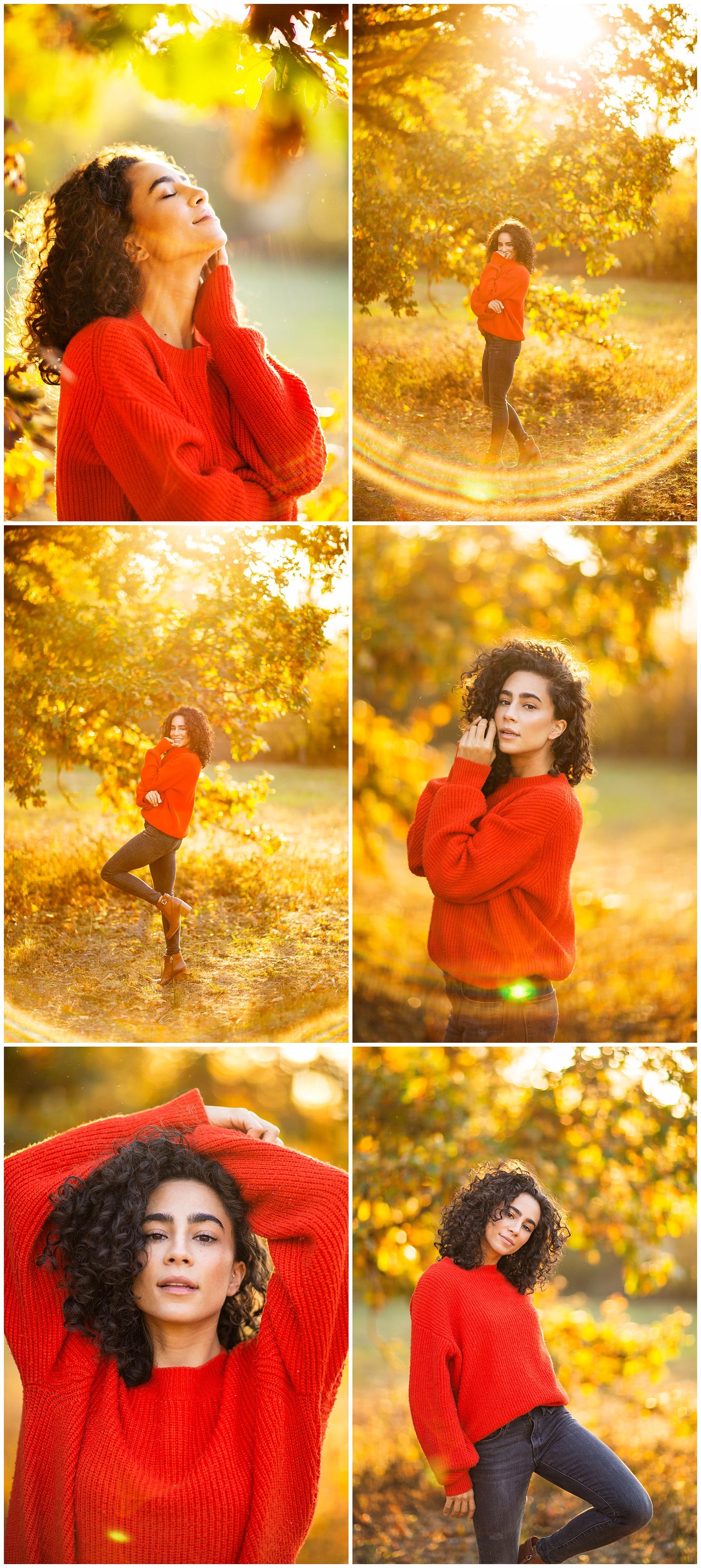 Morgan Pope Lifestyle Model Fall Photoshoot Portland Oregon 3.jpg