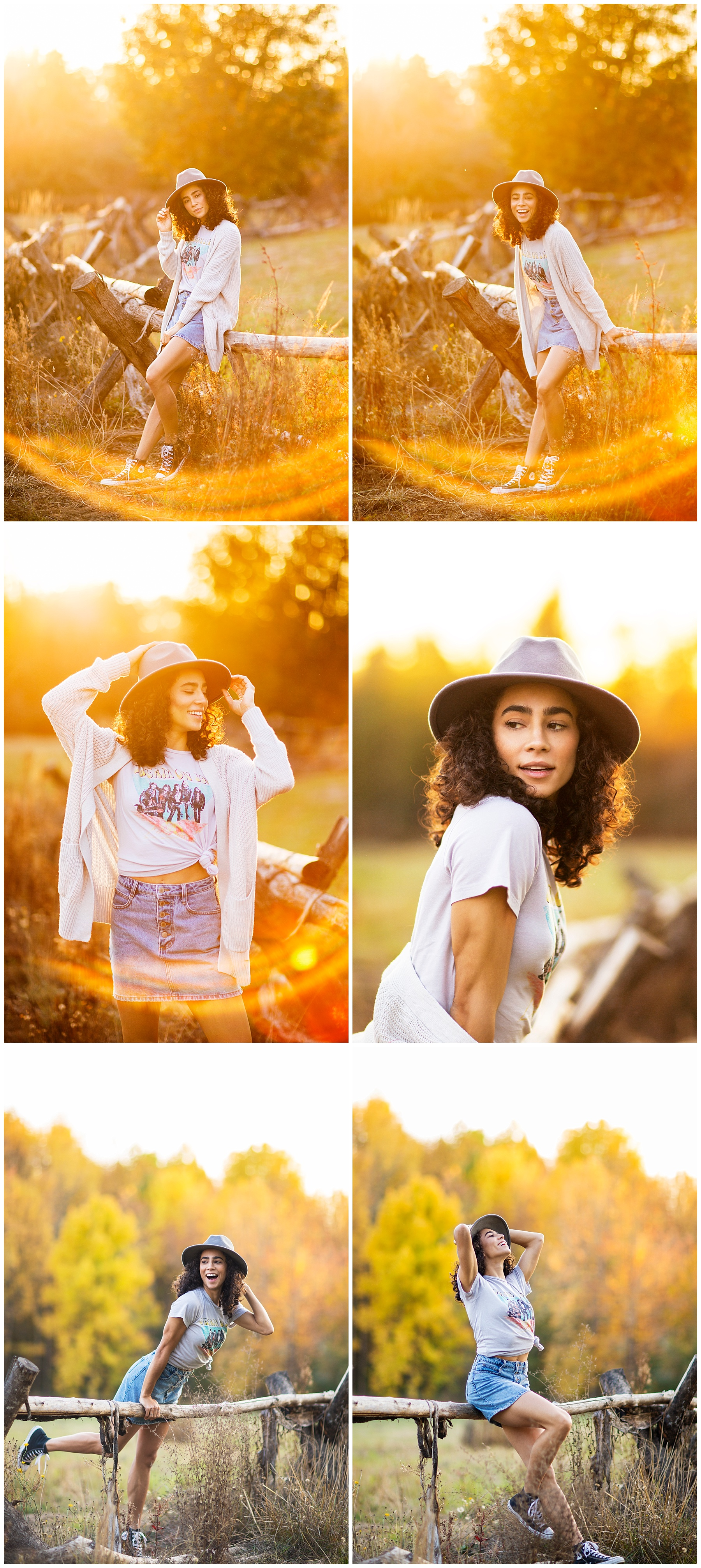 Morgan Pope Lifestyle Model Fall Photoshoot Portland Oregon 5.jpg