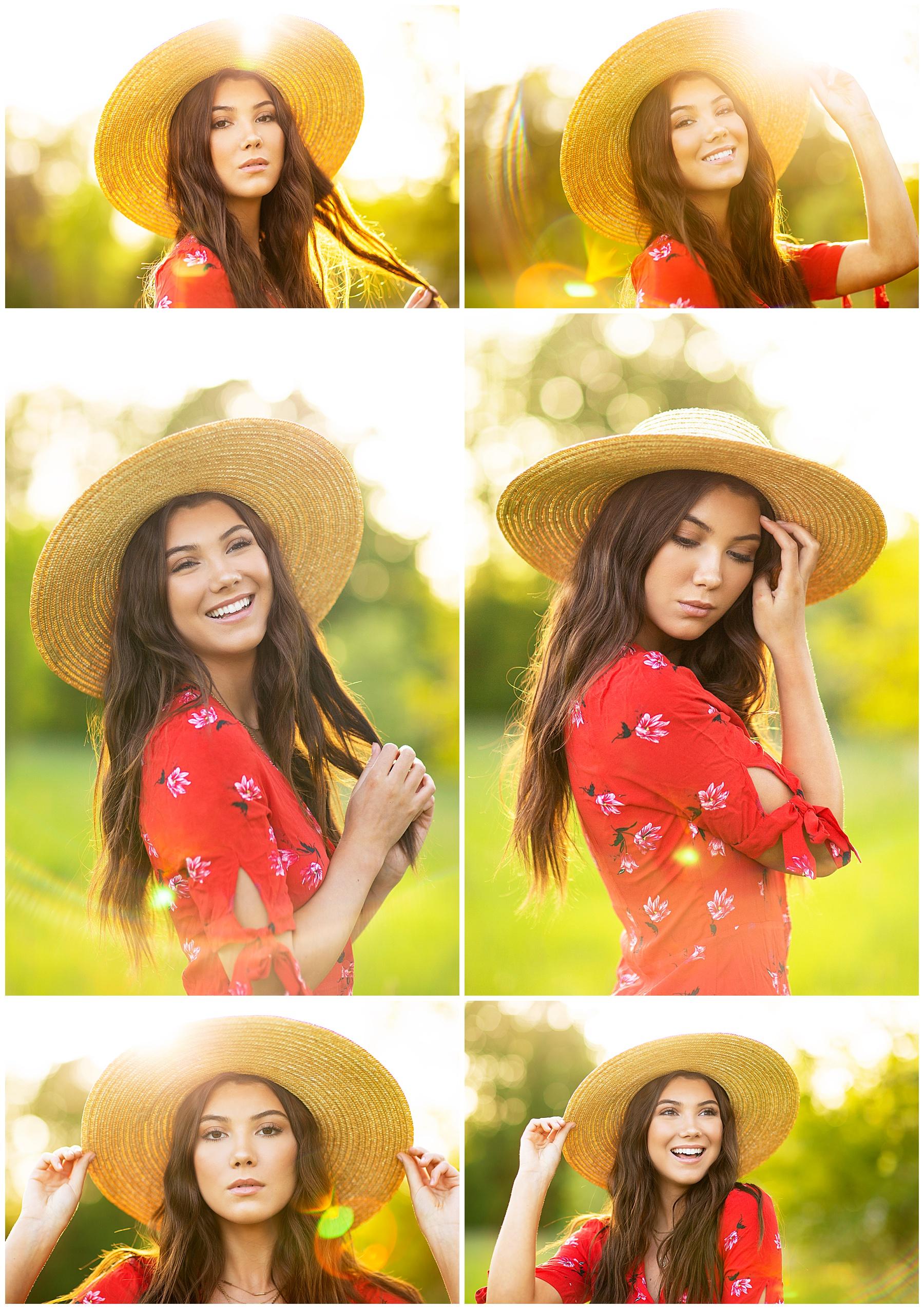 Brooke Portland Senior Pictures in 2019 Spring 2.jpg