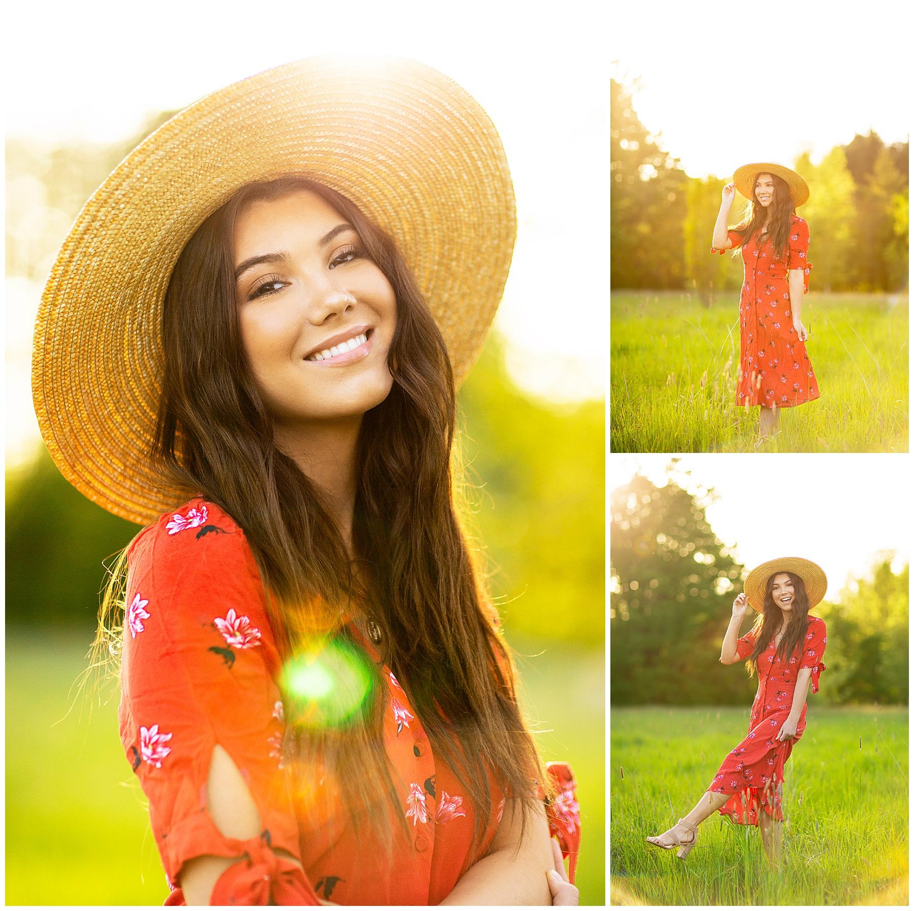 Brooke Portland Senior Pictures in 2019 Spring 3.jpg
