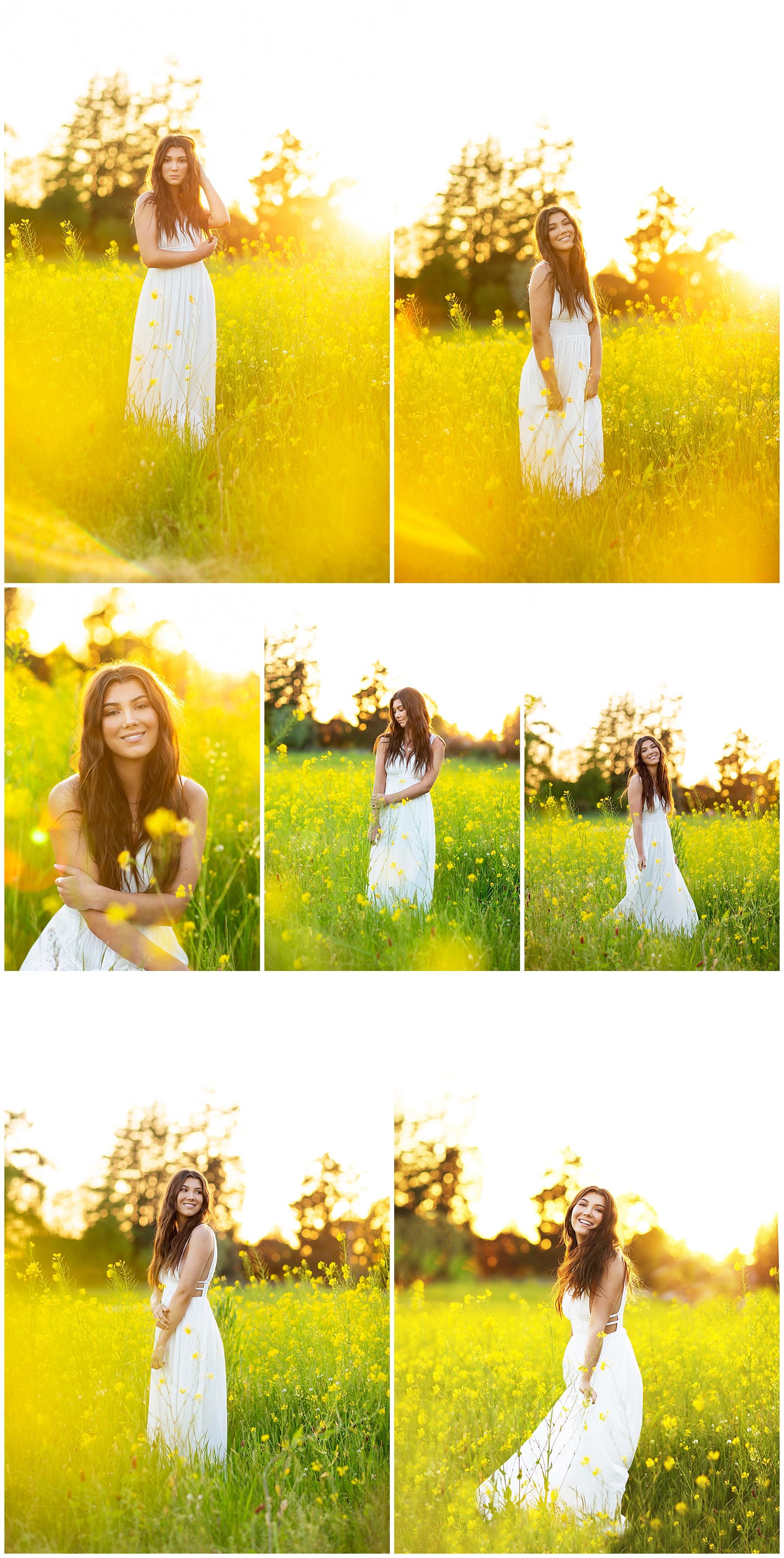 Brooke Portland Senior Pictures in 2019 Spring 6.jpg