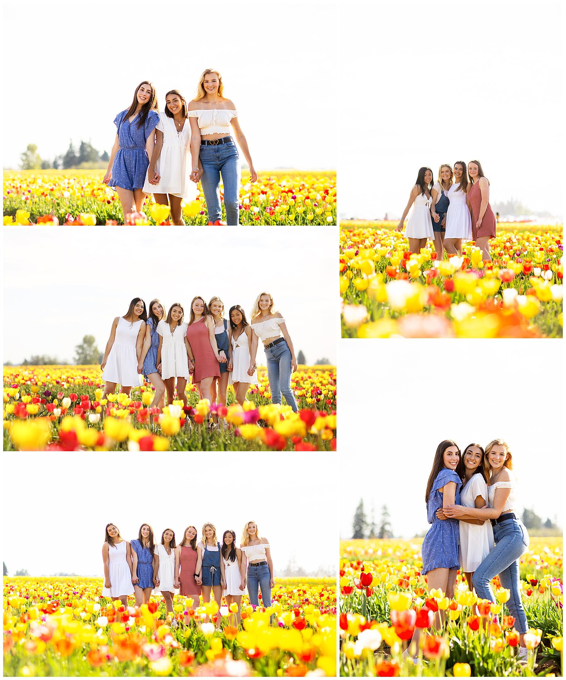 senior photos at the tulip festival 2019 OR 1.jpg