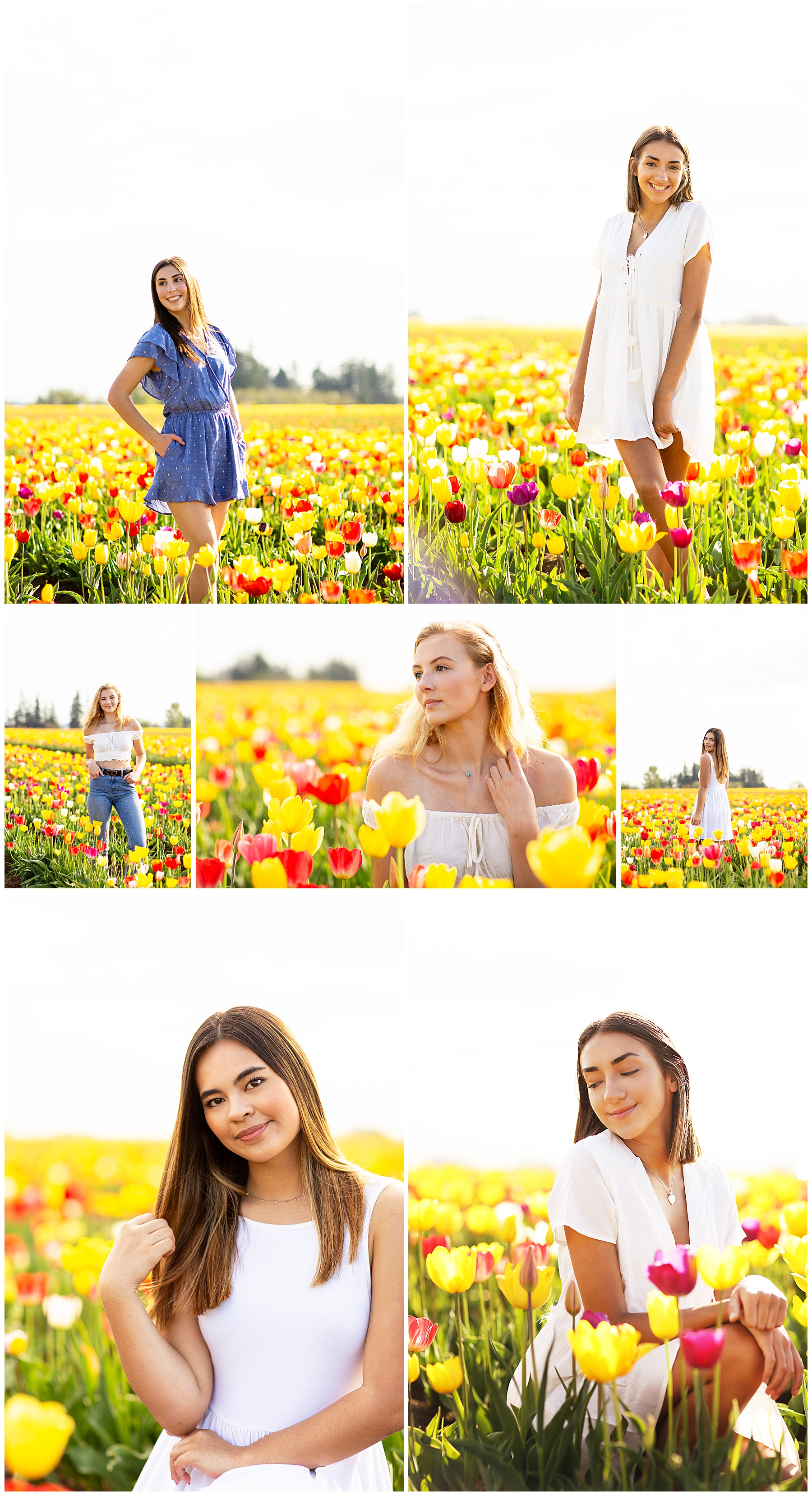 senior photos at the tulip festival 2019 OR 2.jpg