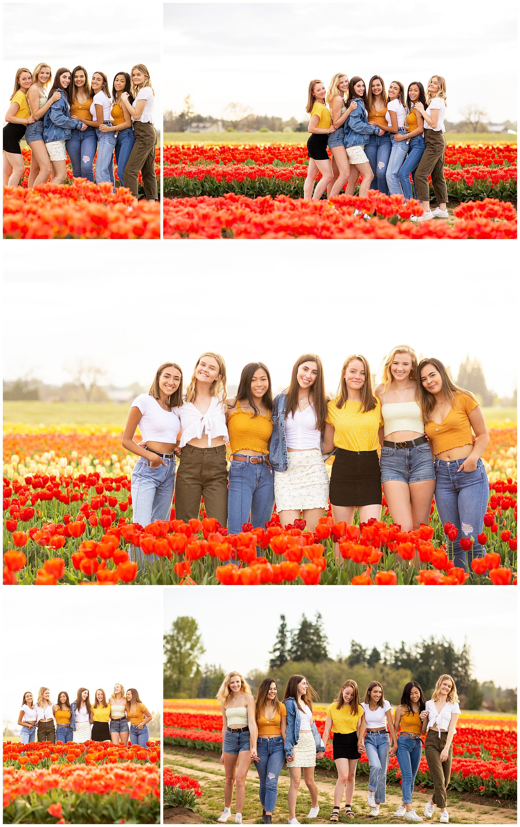 senior photos at the tulip festival 2019 OR 4.jpg