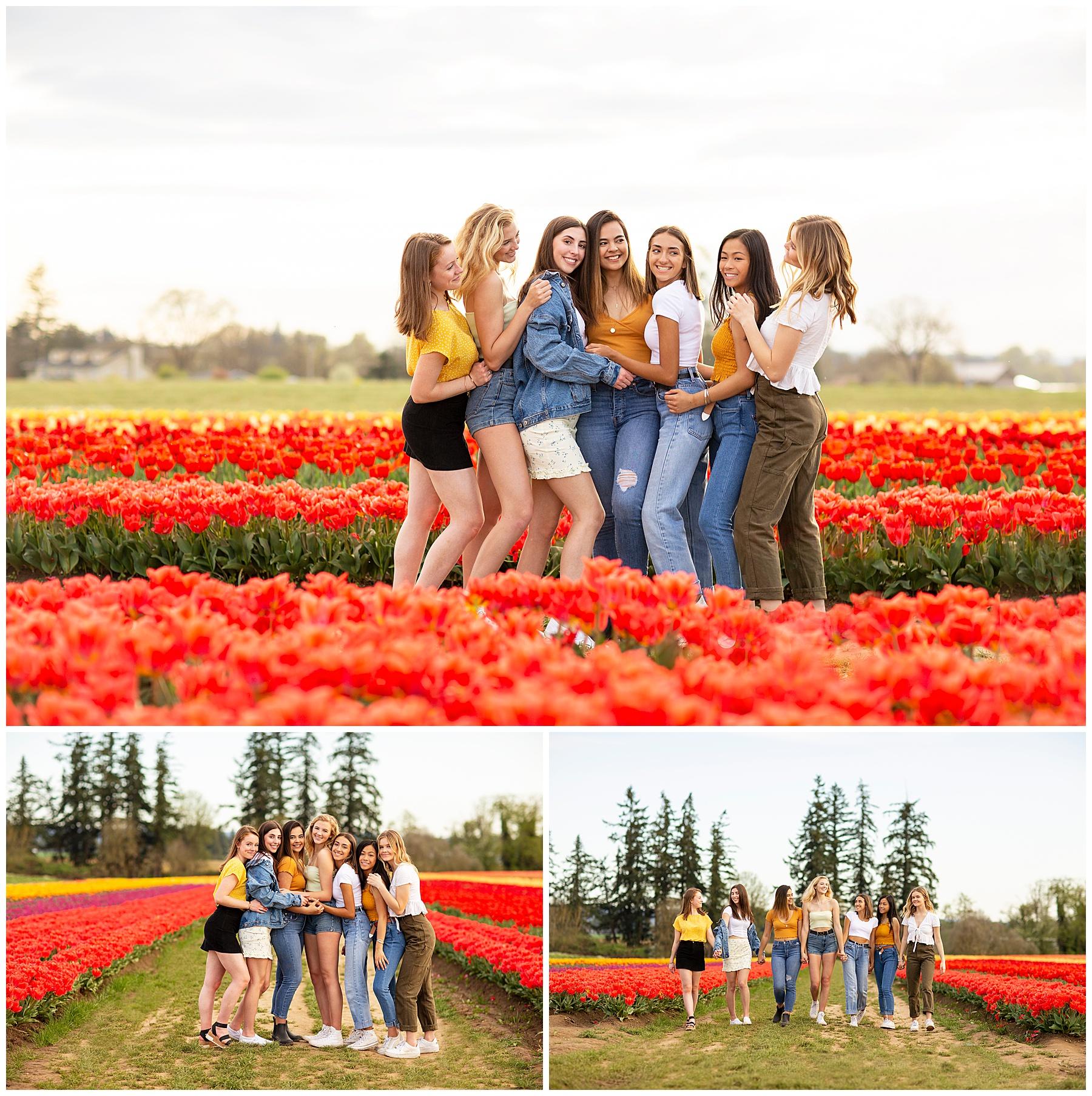 senior photos at the tulip festival 2019 OR 5.jpg