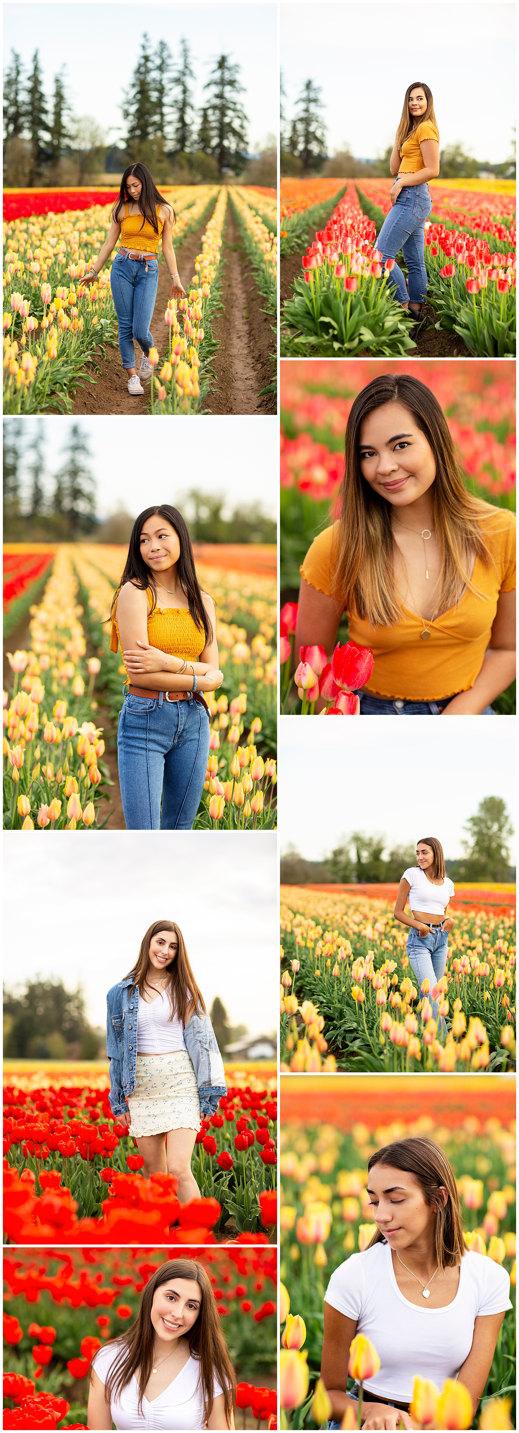senior photos at the tulip festival 2019 OR 6.jpg