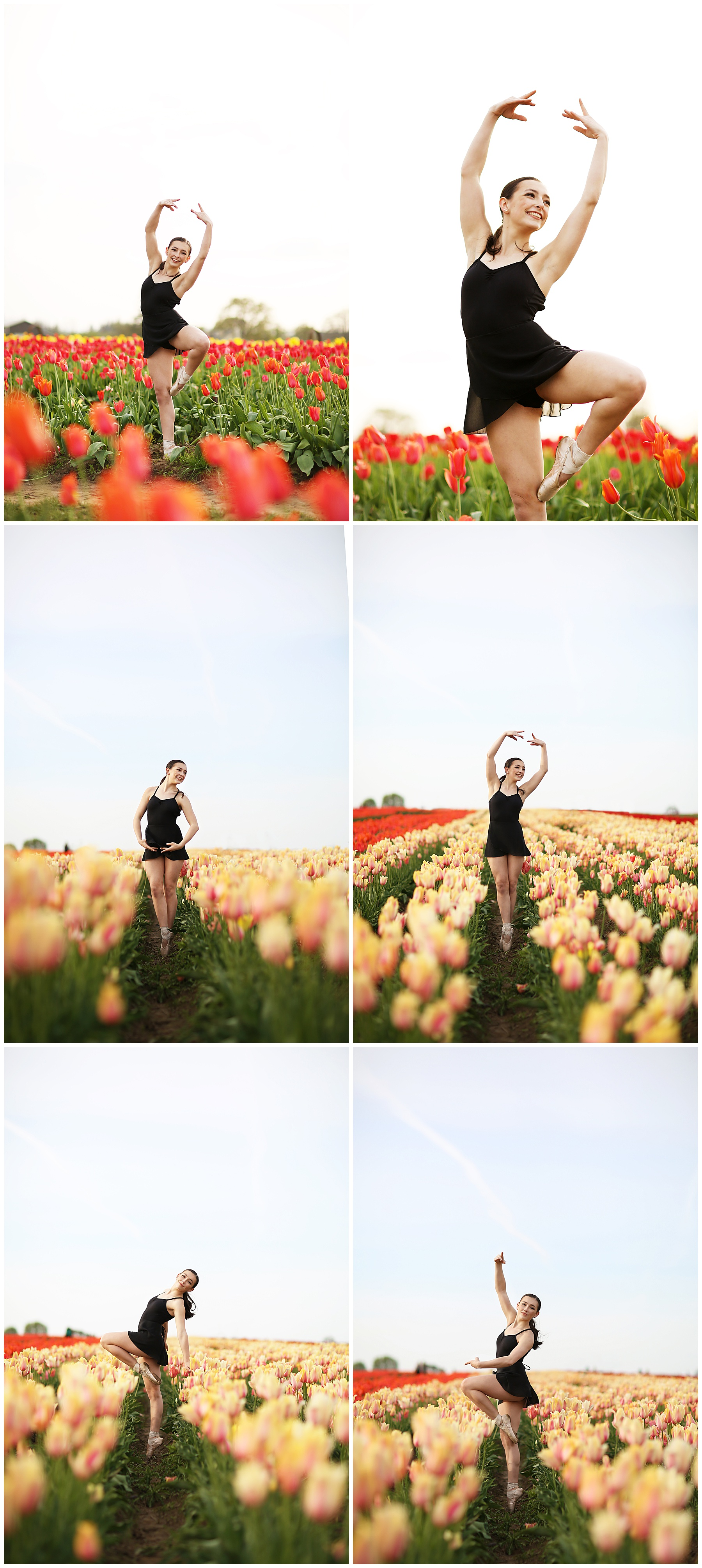 Ballet Portraits at the Tulip Festival Spring 2019 Oregon 1.jpg