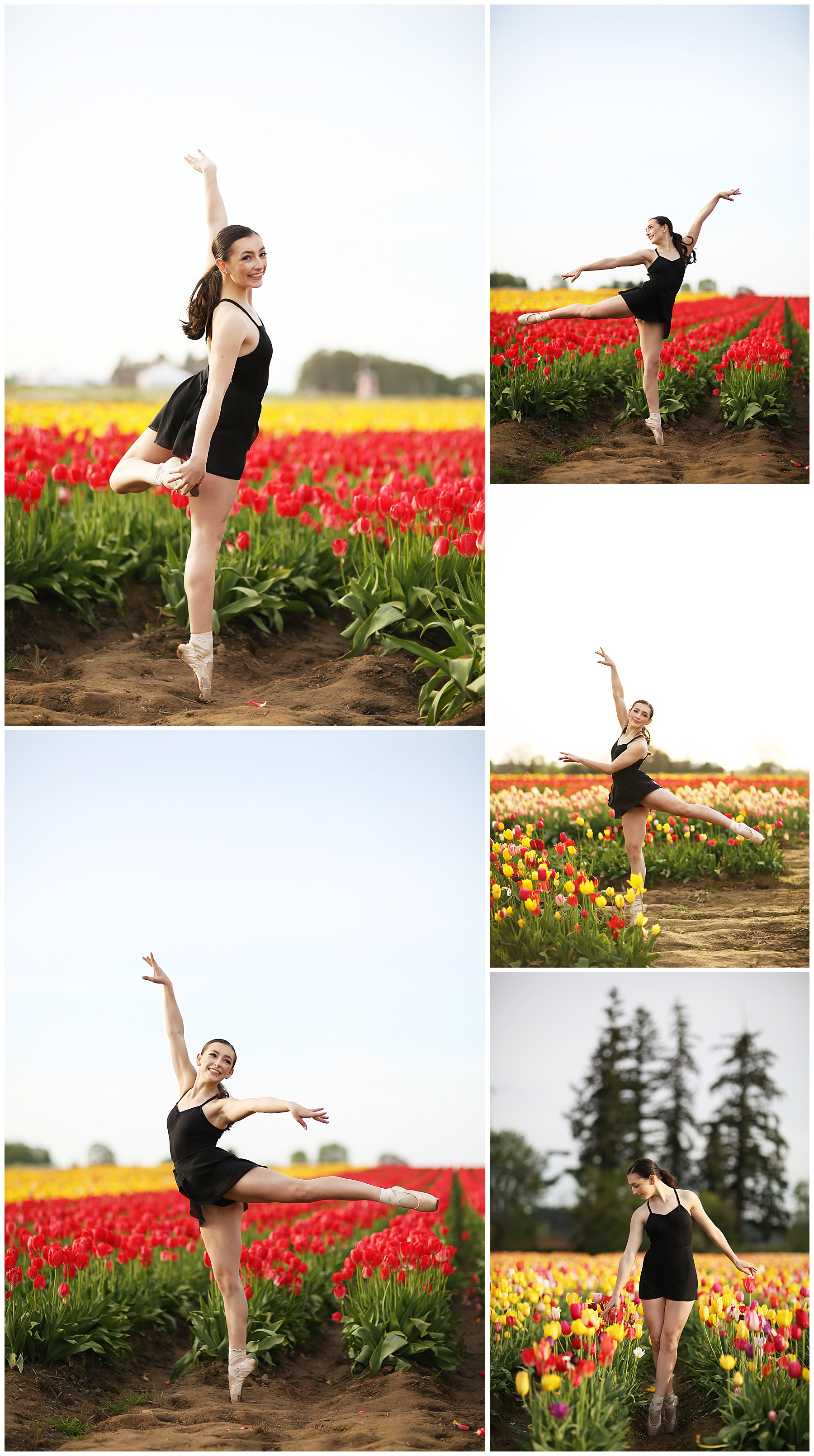Ballet Portraits at the Tulip Festival Spring 2019 Oregon 2.jpg