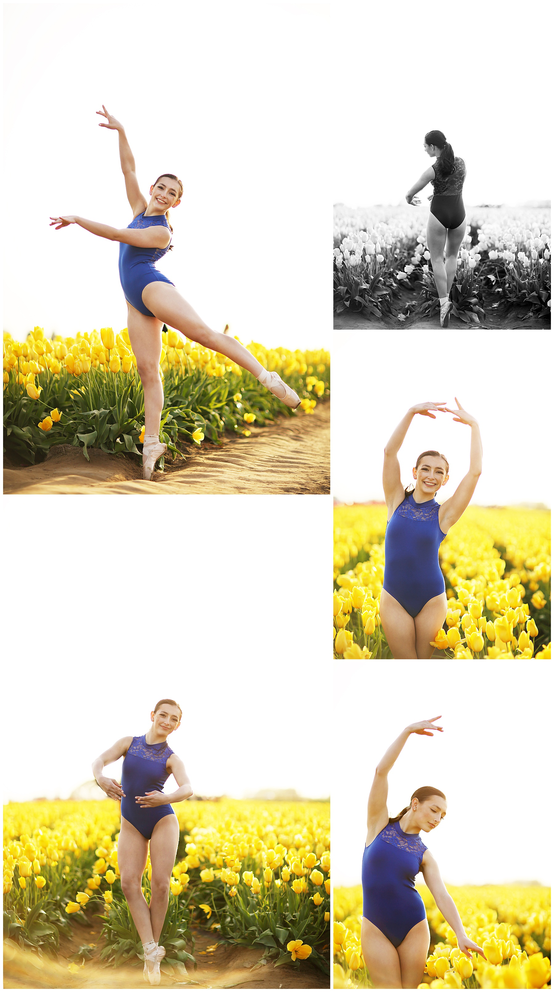 Ballet Portraits at the Tulip Festival Spring 2019 Oregon 4.jpg