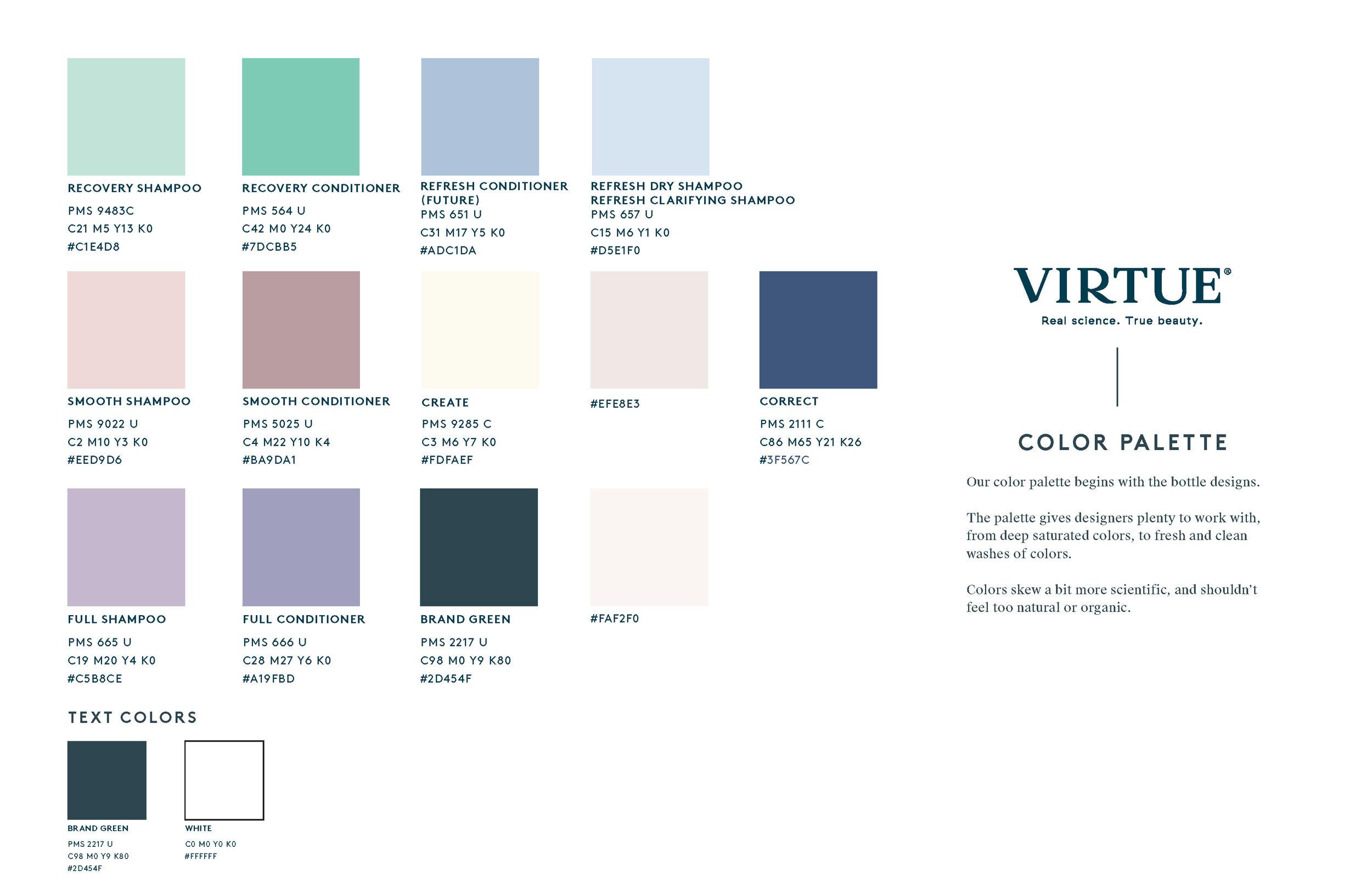 Brand_Colour_Page_v3.jpg