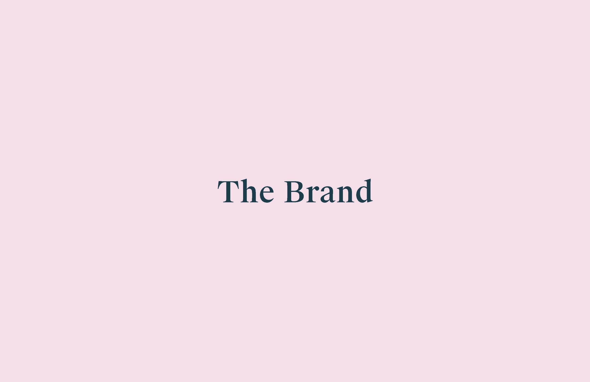 VIR_Brand_Book_060316_UpdatedNames_Page_03.jpg