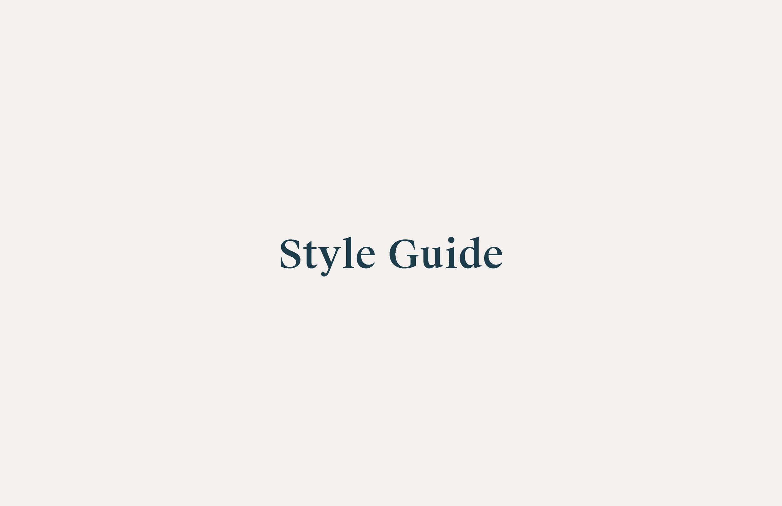 VIR_Brand_Book_060316_UpdatedNames_Page_21.jpg