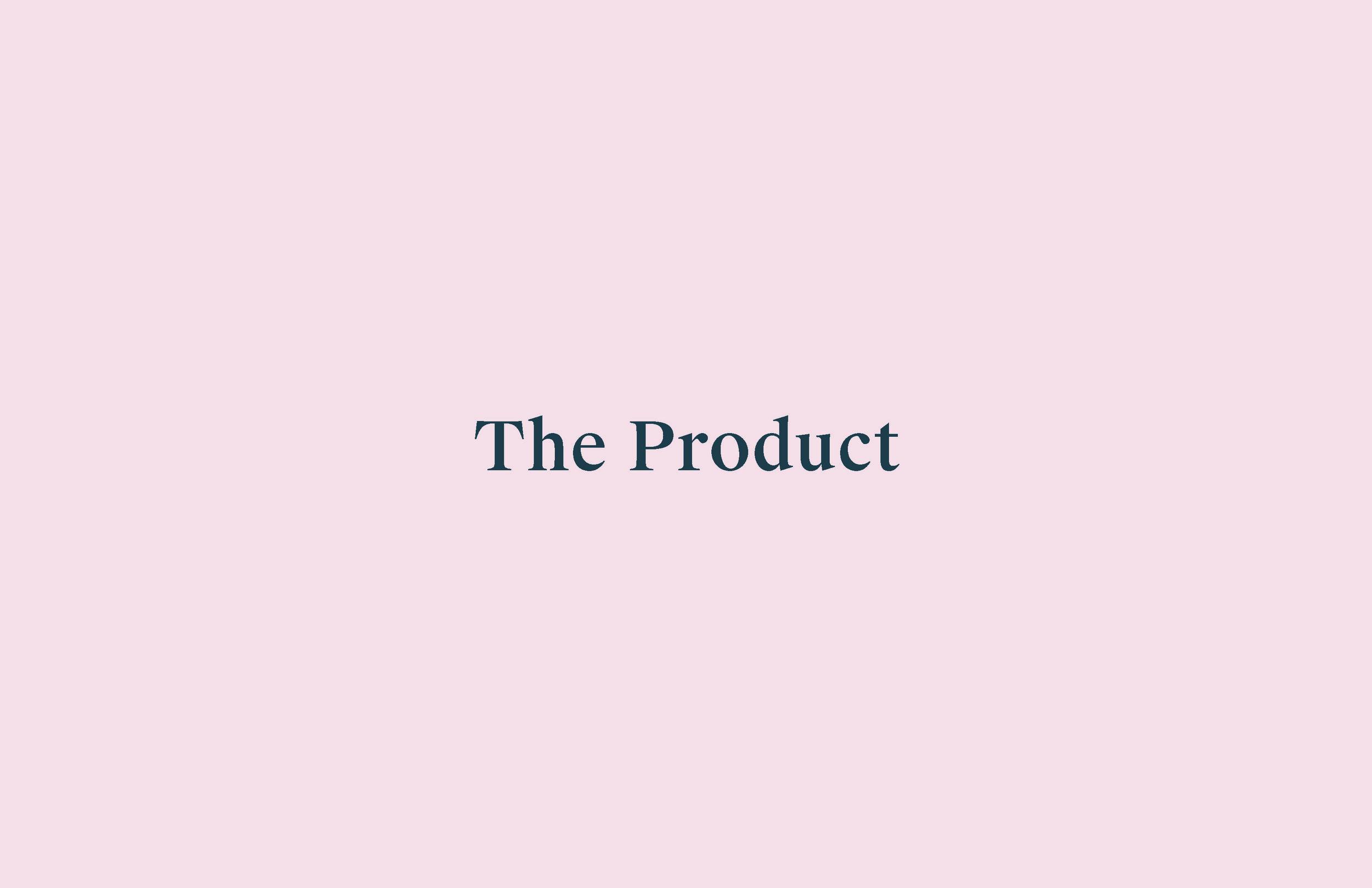 VIR_Brand_Book_060316_UpdatedNames_Page_32.jpg