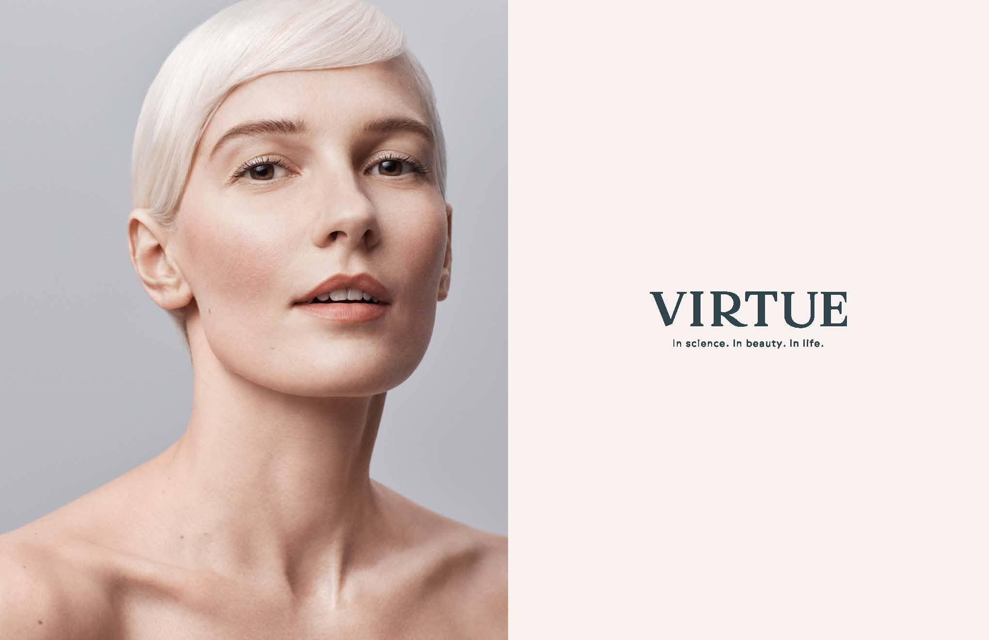 VIR_Brand_Book_120916-v2-LR_Page_01.jpg
