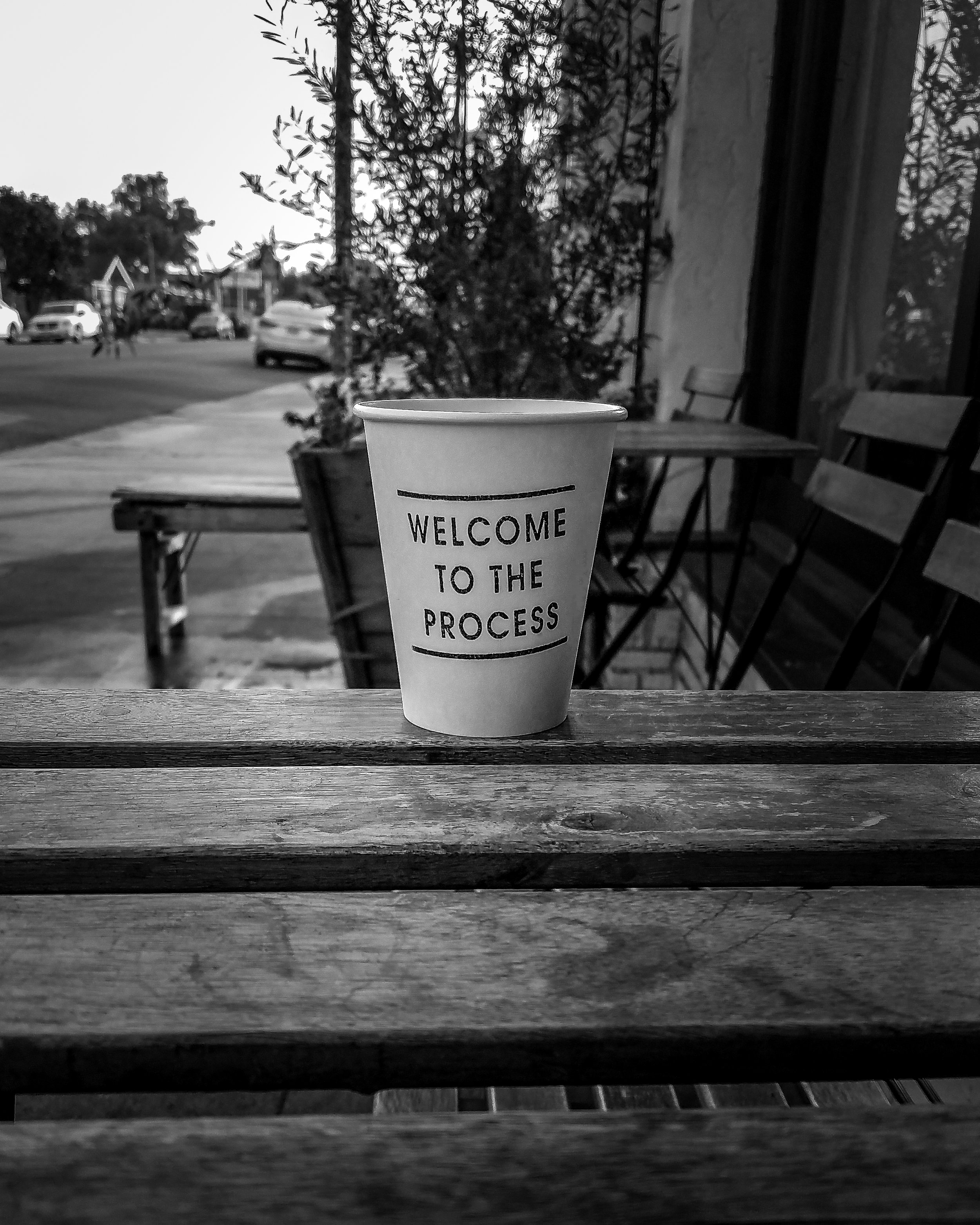 COFFEE.LB.RosePark.ProcessCup.BNW