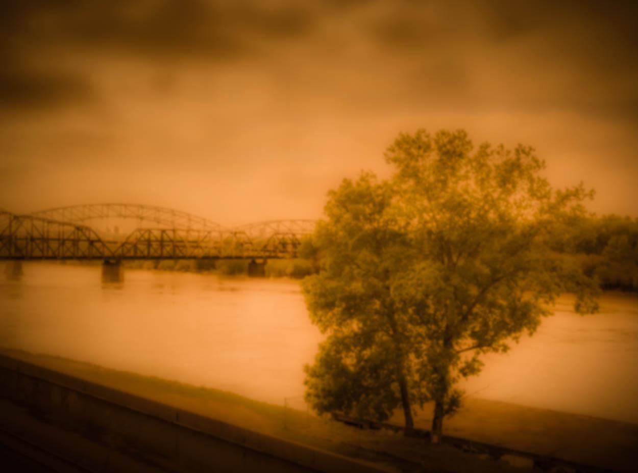 untitled-57-Edit-1.jpg
