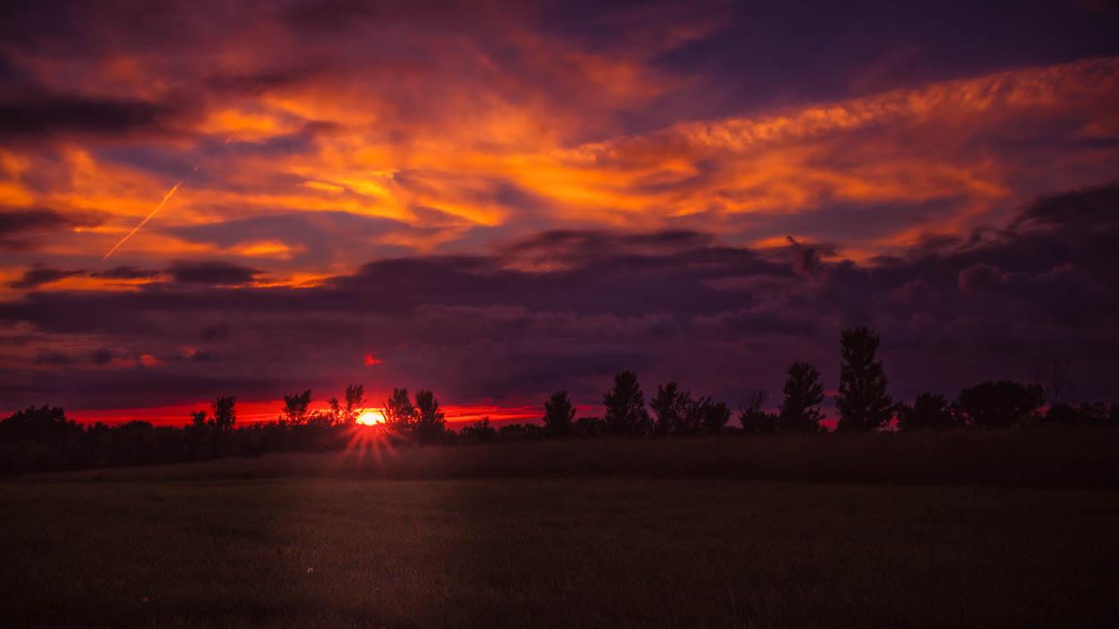 SUNSET.KS-1.jpg