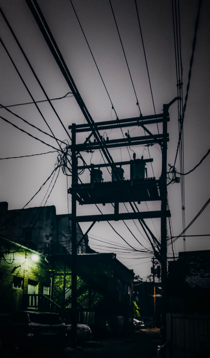 untitled-23-Edit-1.jpg