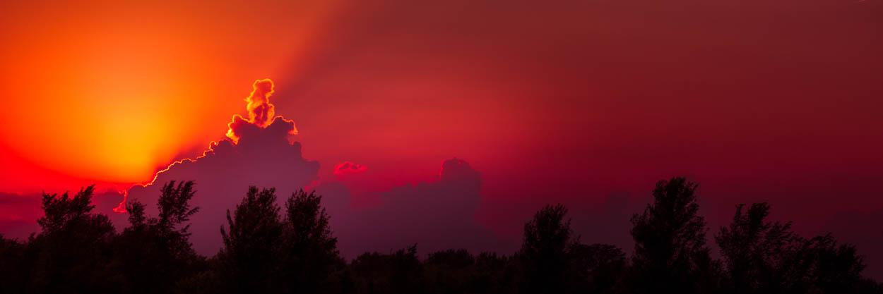SUNSET.KS.061519.jpg