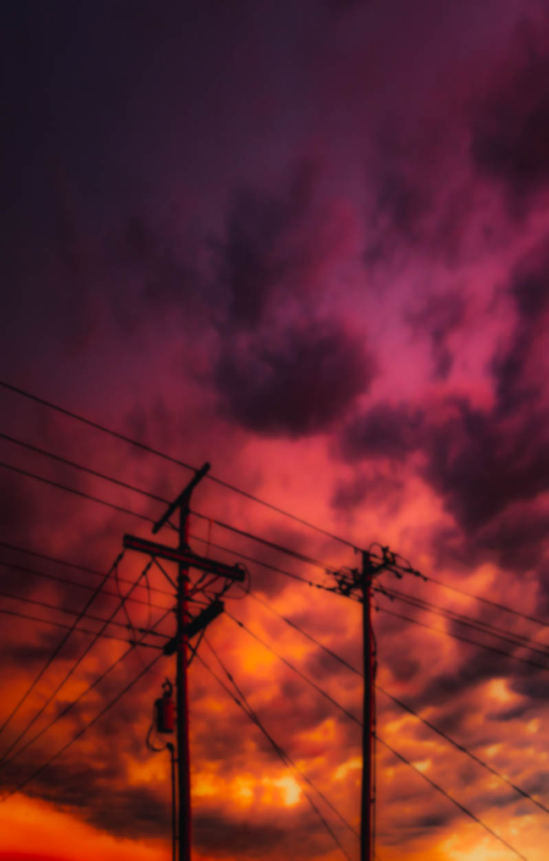 POWERLINES.SKY.SUNRISE.LFK-1.jpg