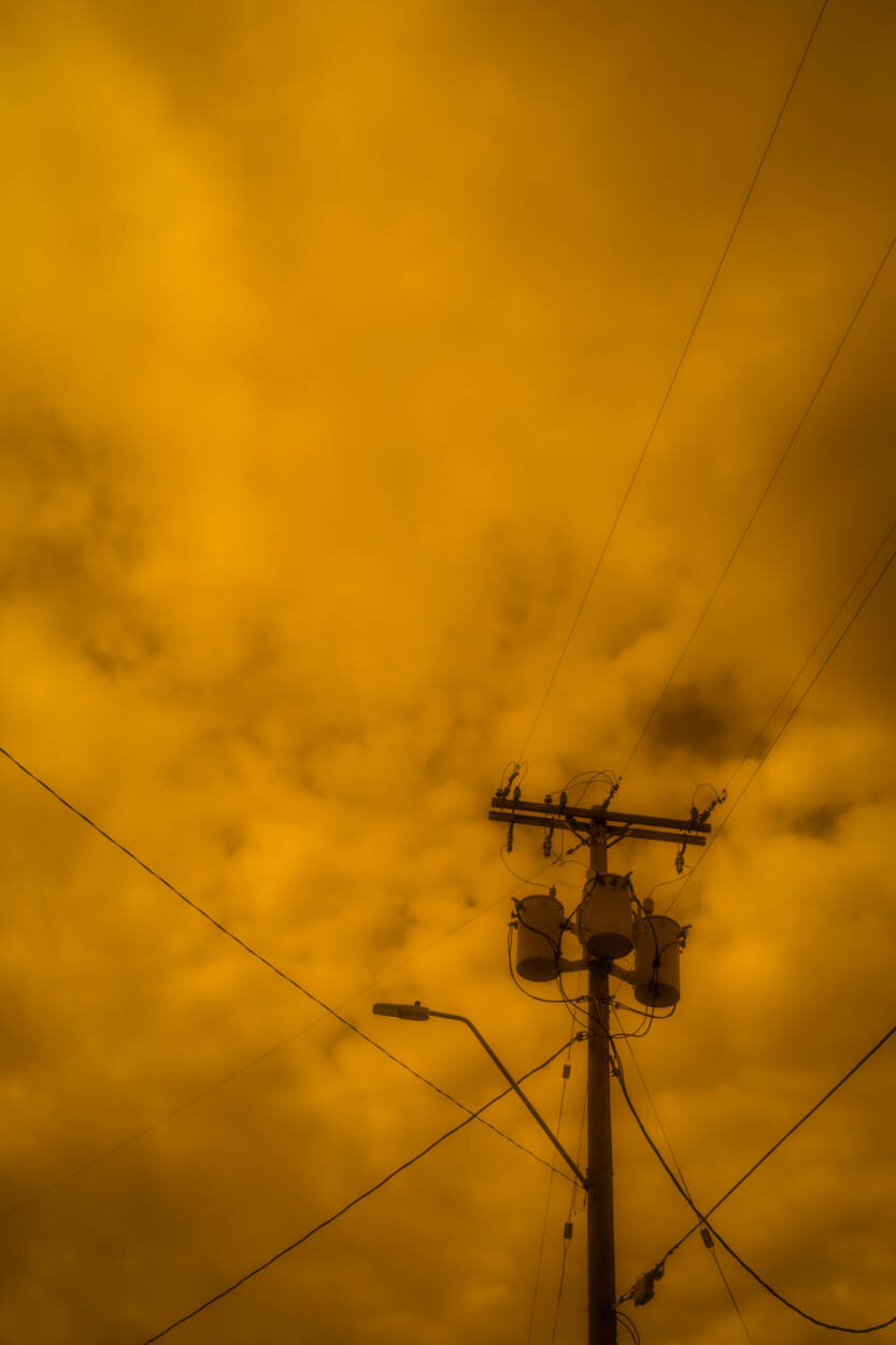 STREETLIGHT.SOFT-ORANGE.KCK.083119.jpg