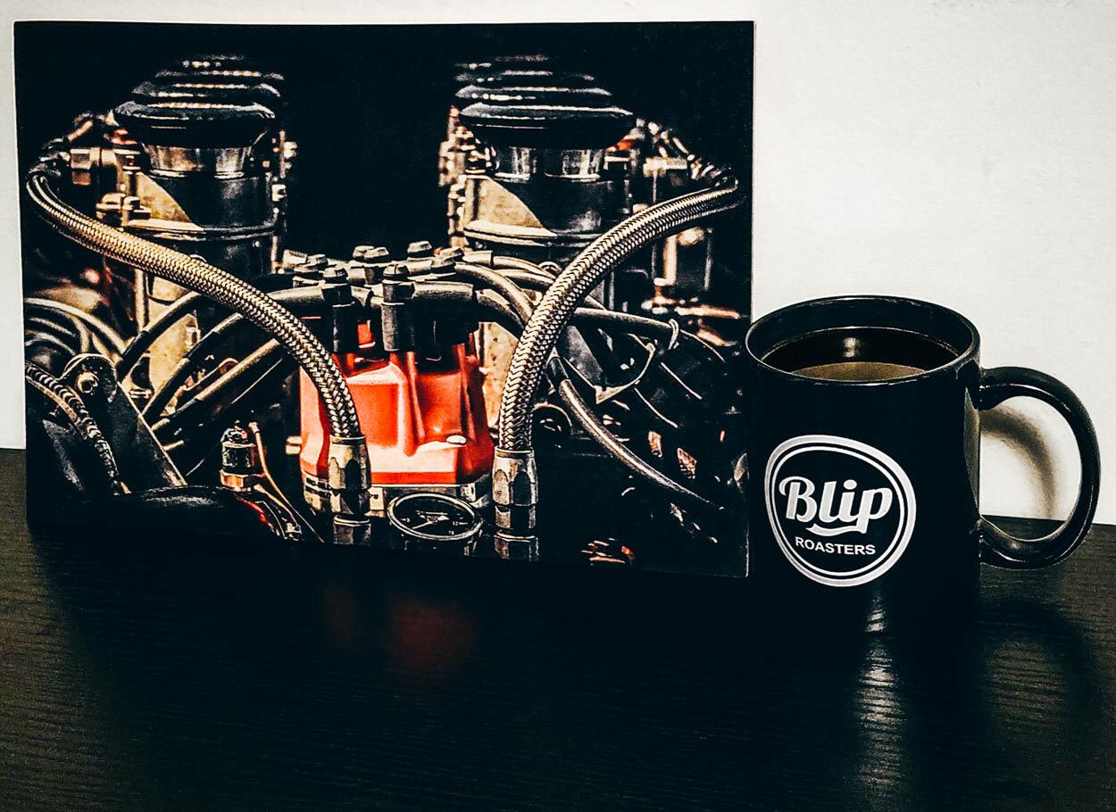 COFFEE.BlipMug.WeberPrint-1.jpg