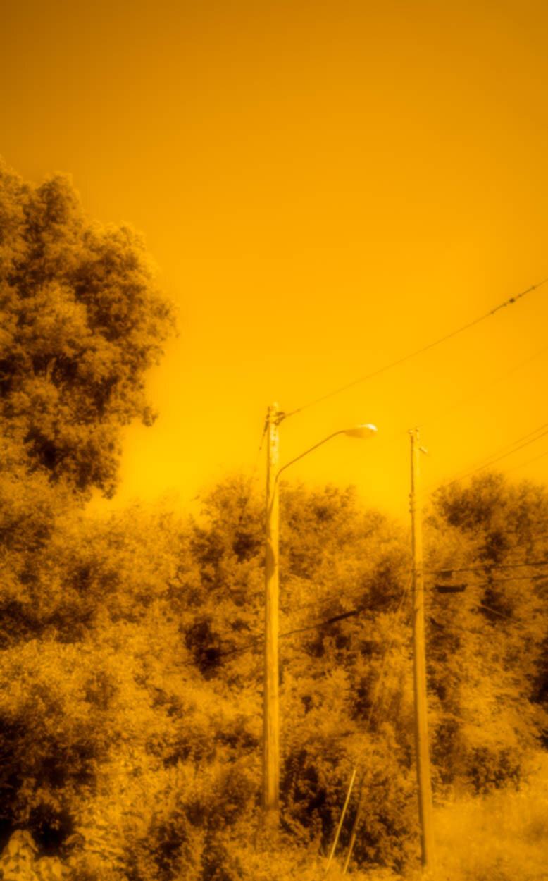untitled-38-Edit-Edit-4.jpg
