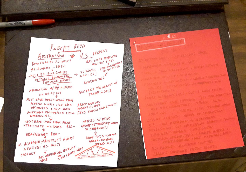 Boyd-MG_notes.jpg