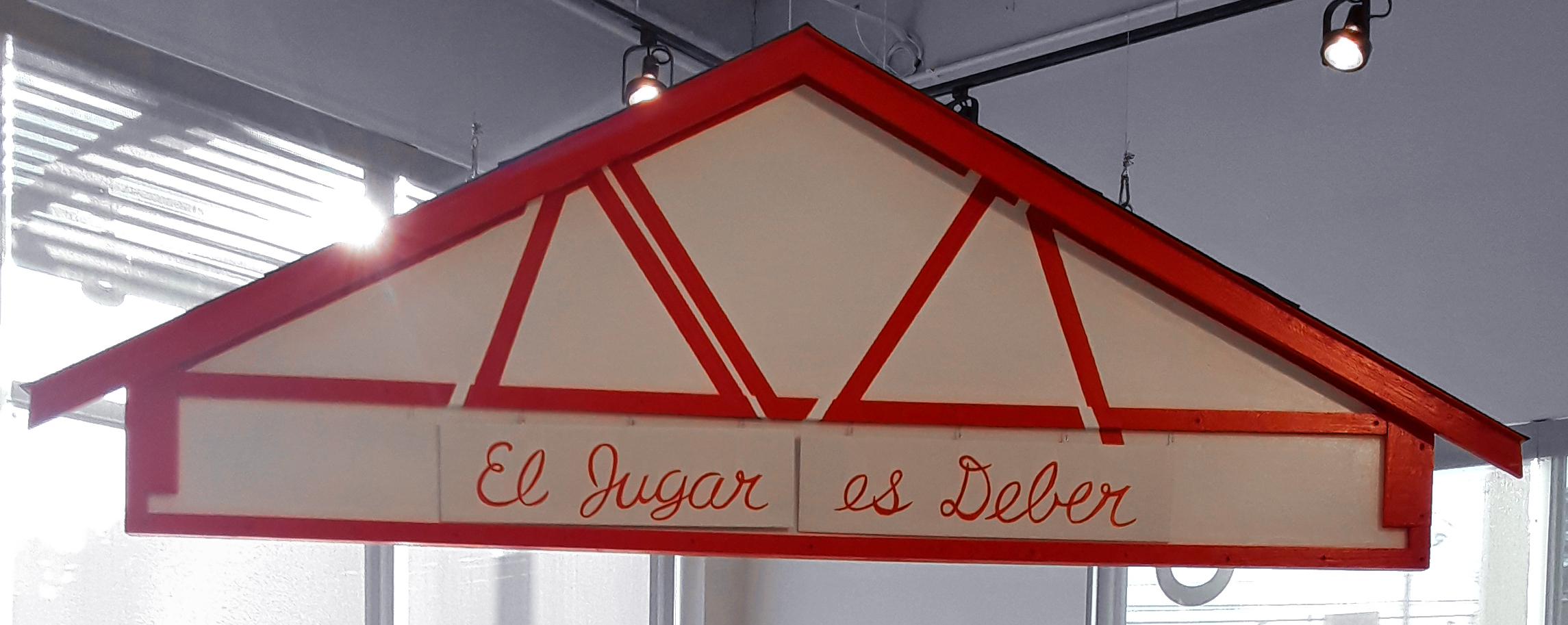 ElJugaresDeber.jpg