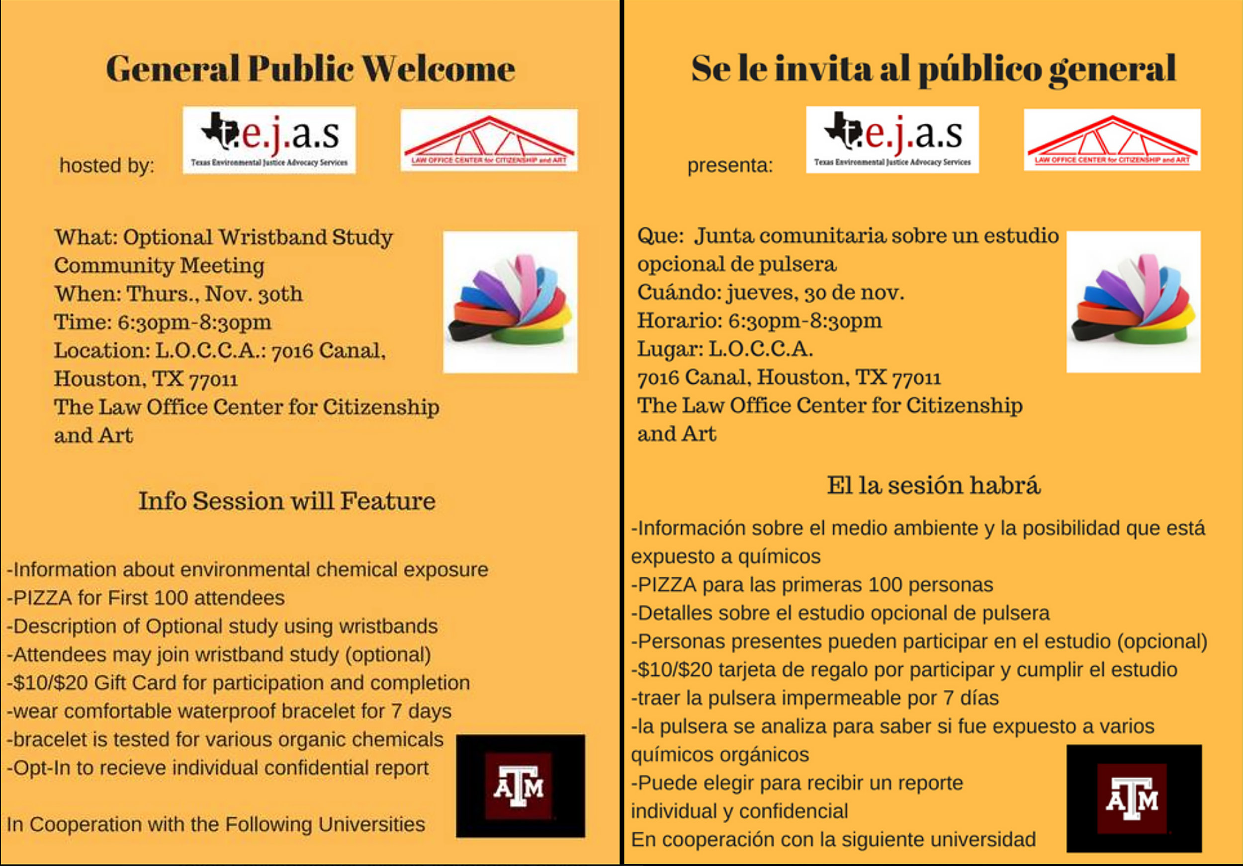 TEJAS flyer.jpg