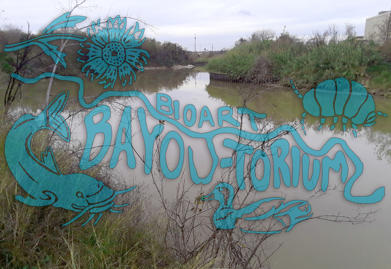 newLogo-w-bayou.jpg