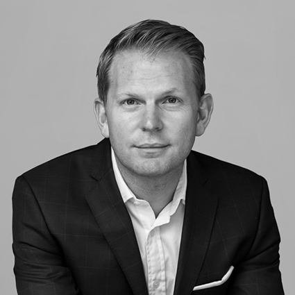 Mike Taylor – MC   Mike is the Founder, CEO and CIO of investment company Pie Funds. He is the portfolio manager for Pie Growth and Pie Global Funds, and the joint portfolio manager for the Dividend Fund.