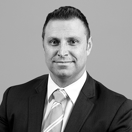 Sheldon Slabbert   Sheldon is a Sales Trader at CMC Markets. He has over 15 years' experience in financial markets working predominantly on foreign exchange desks with retail and corporate clients with an emphasis on market mechanics for traders across all asset classes.